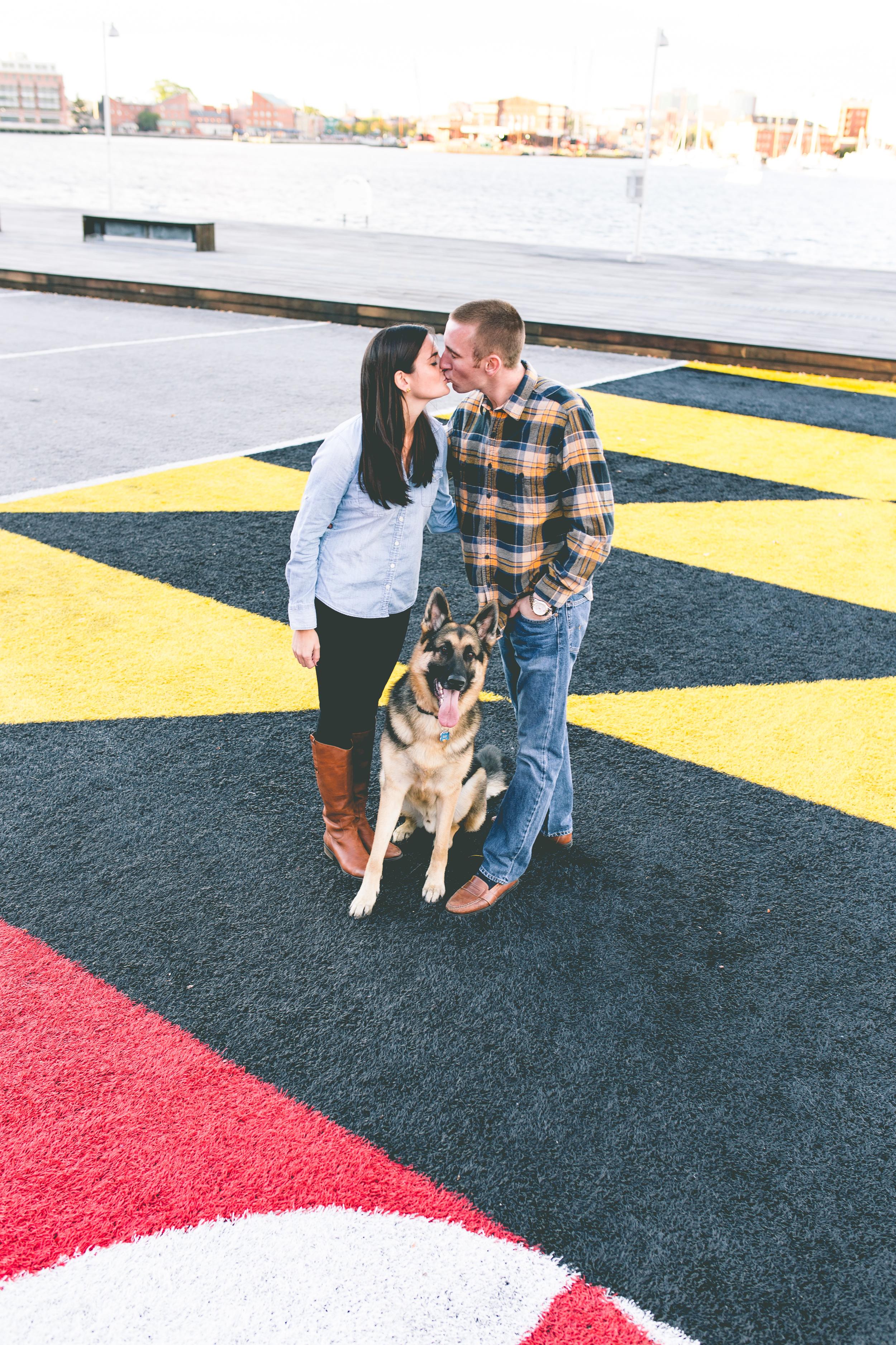 Carolyn_Josh_Federal_Hill_Engagement-55.jpg