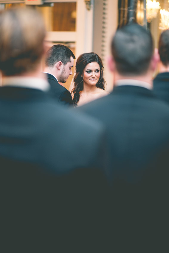 Classic_Belvedere_Wedding-0009.jpg