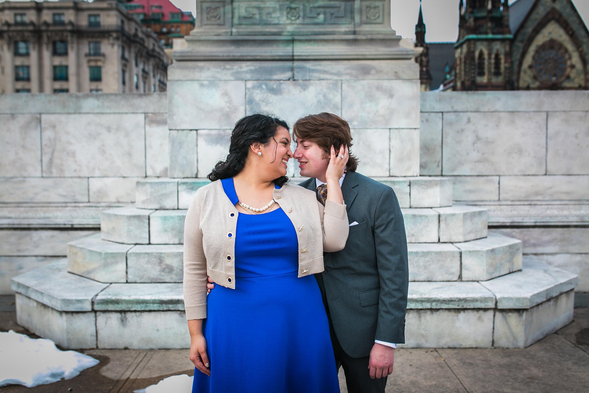 Washington_Monument_Engagement.jpg