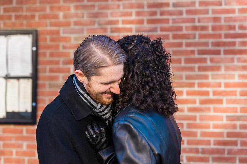 Frederick Engagement, Brandon C Photo, Maryland Wedding Photographer, Cute Wedding Photography, Wedding Engagement, Bright Engagement