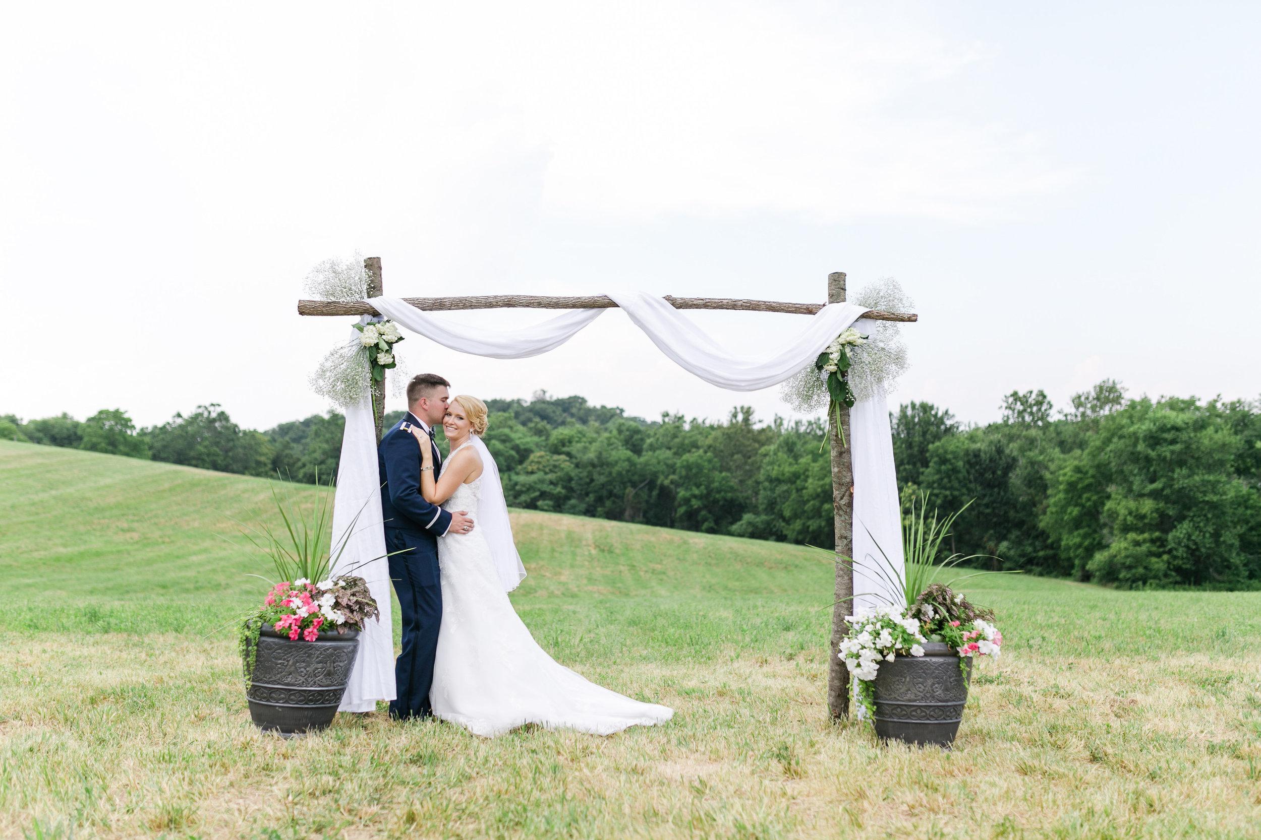 Air_Force_Summer_Wedding