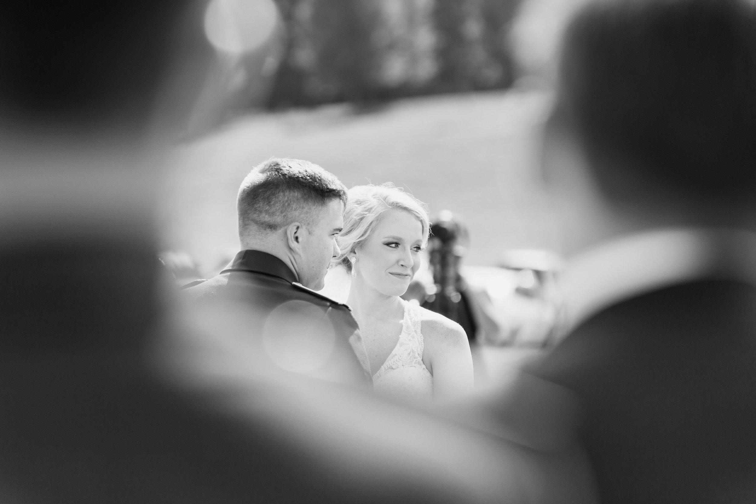 Air_Force_Wedding_Ceremony
