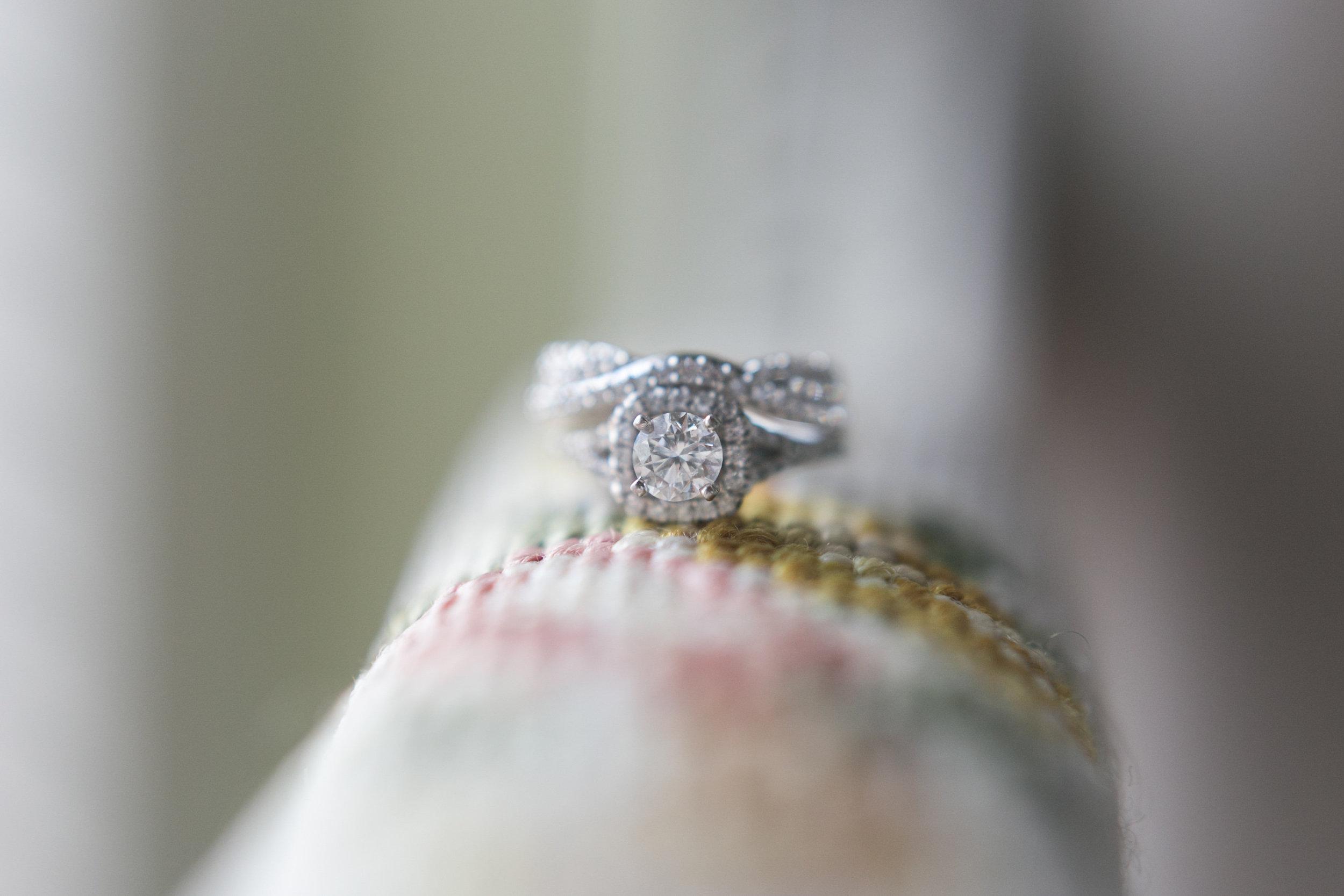 Diamond_Wedding_Band