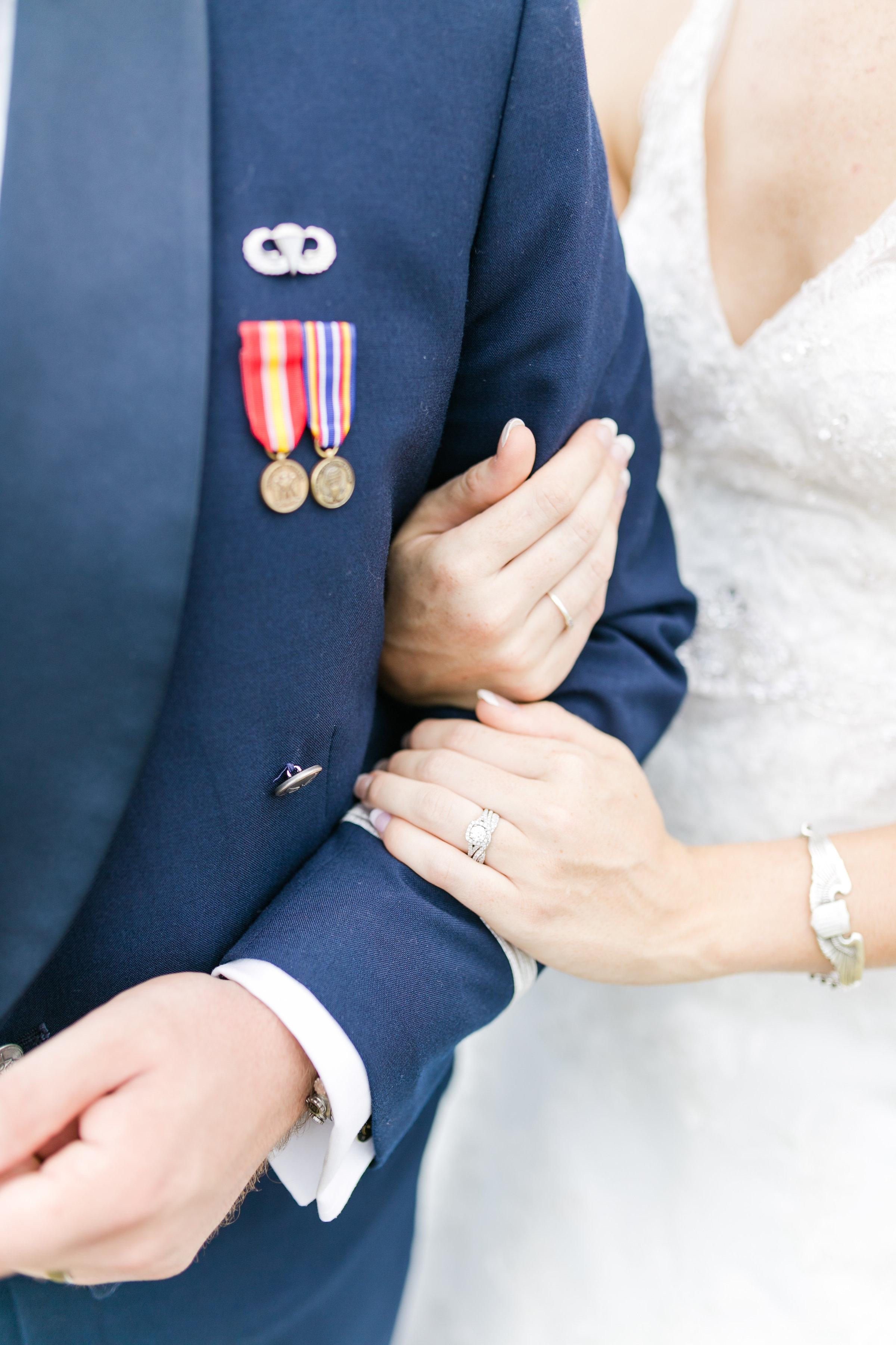 Air_Force_Wedding_Details