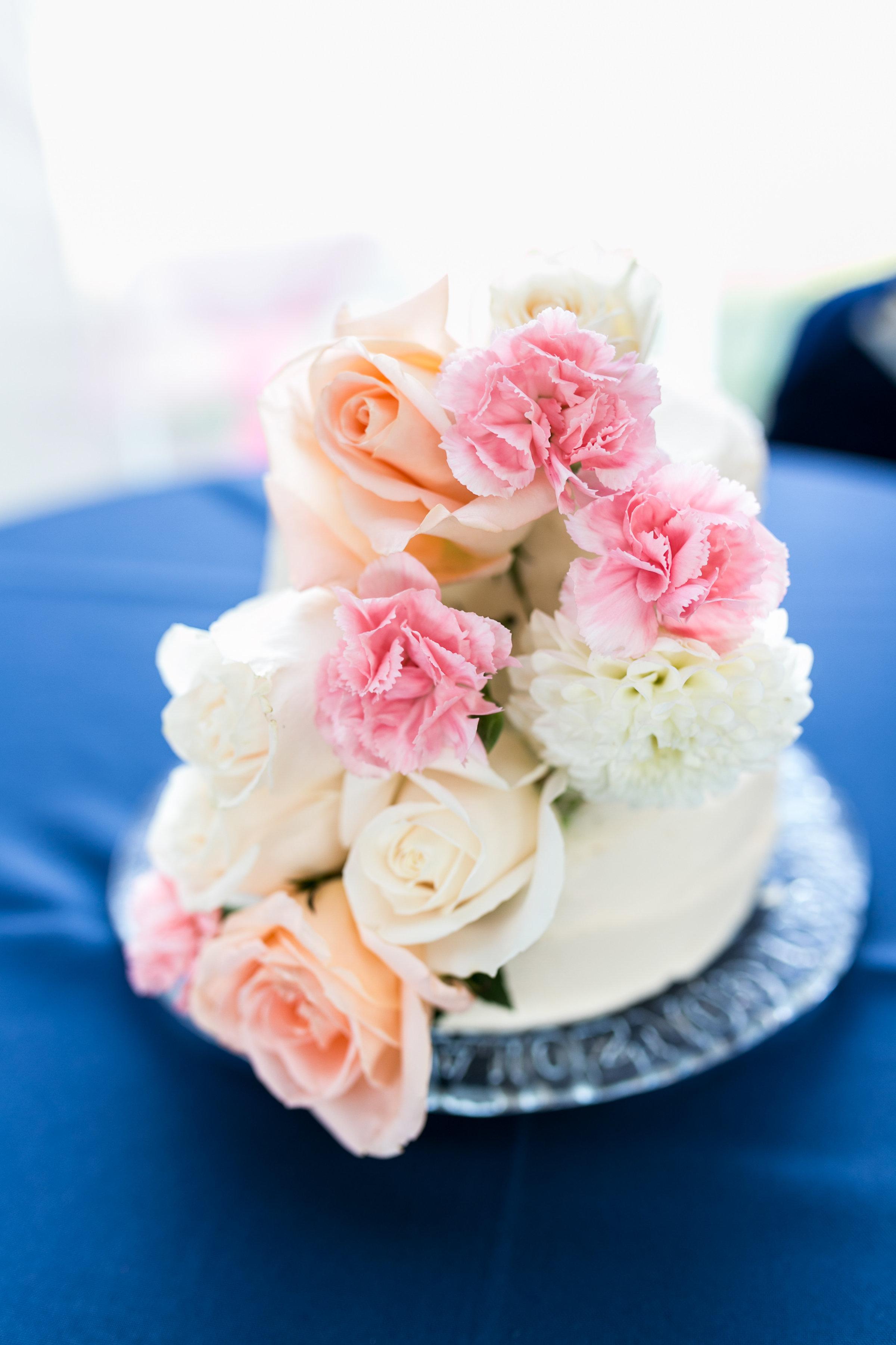 Floral_Wedding_Cake