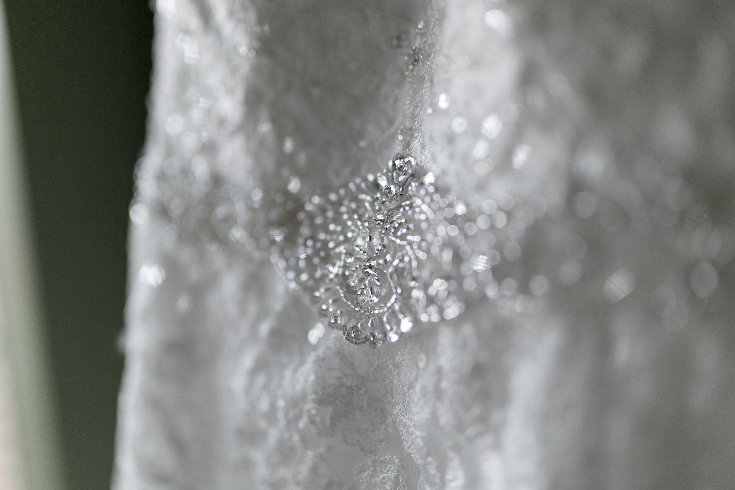 Beautiful_Wedding_Dress