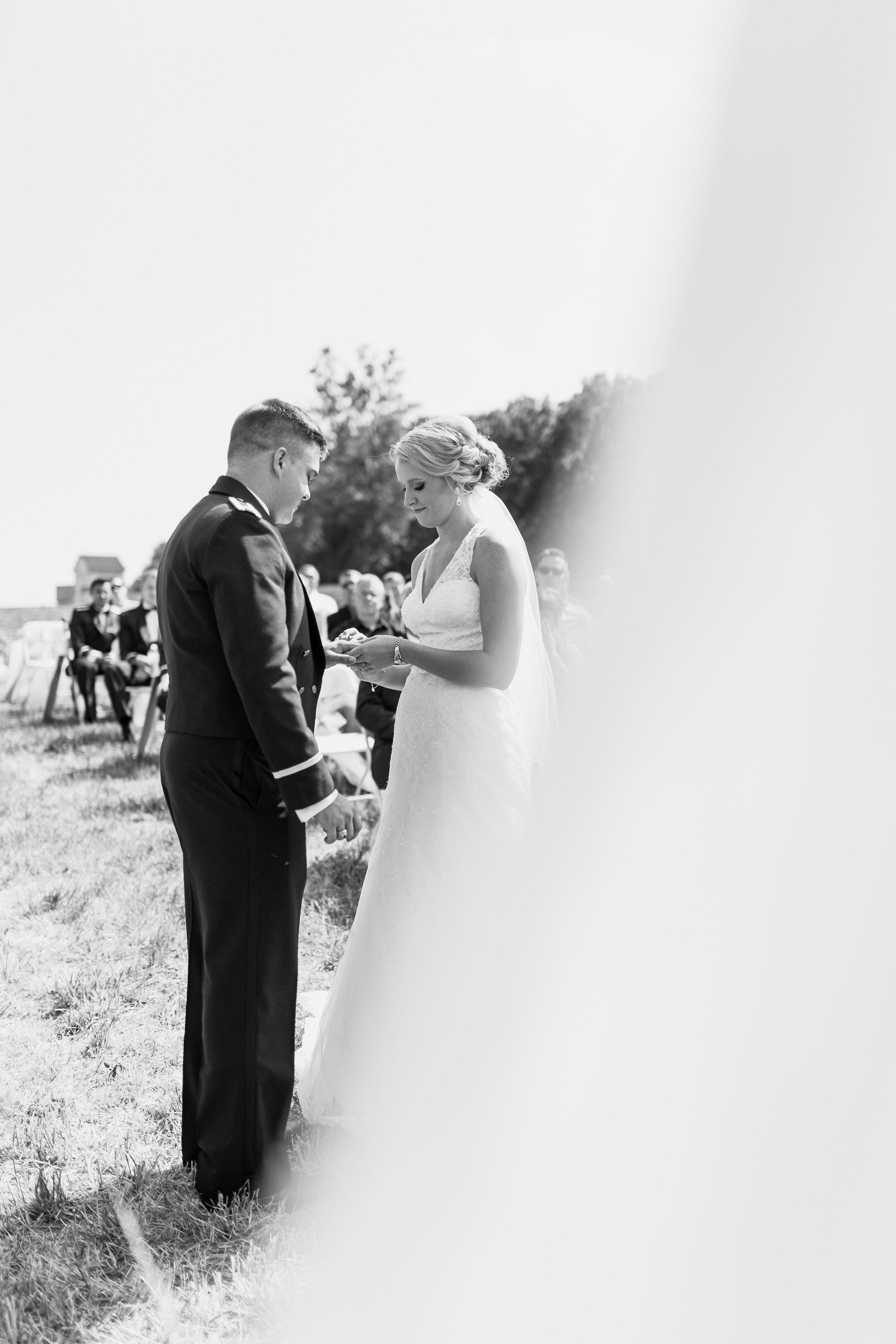 Ceremony_Wedding_Rings