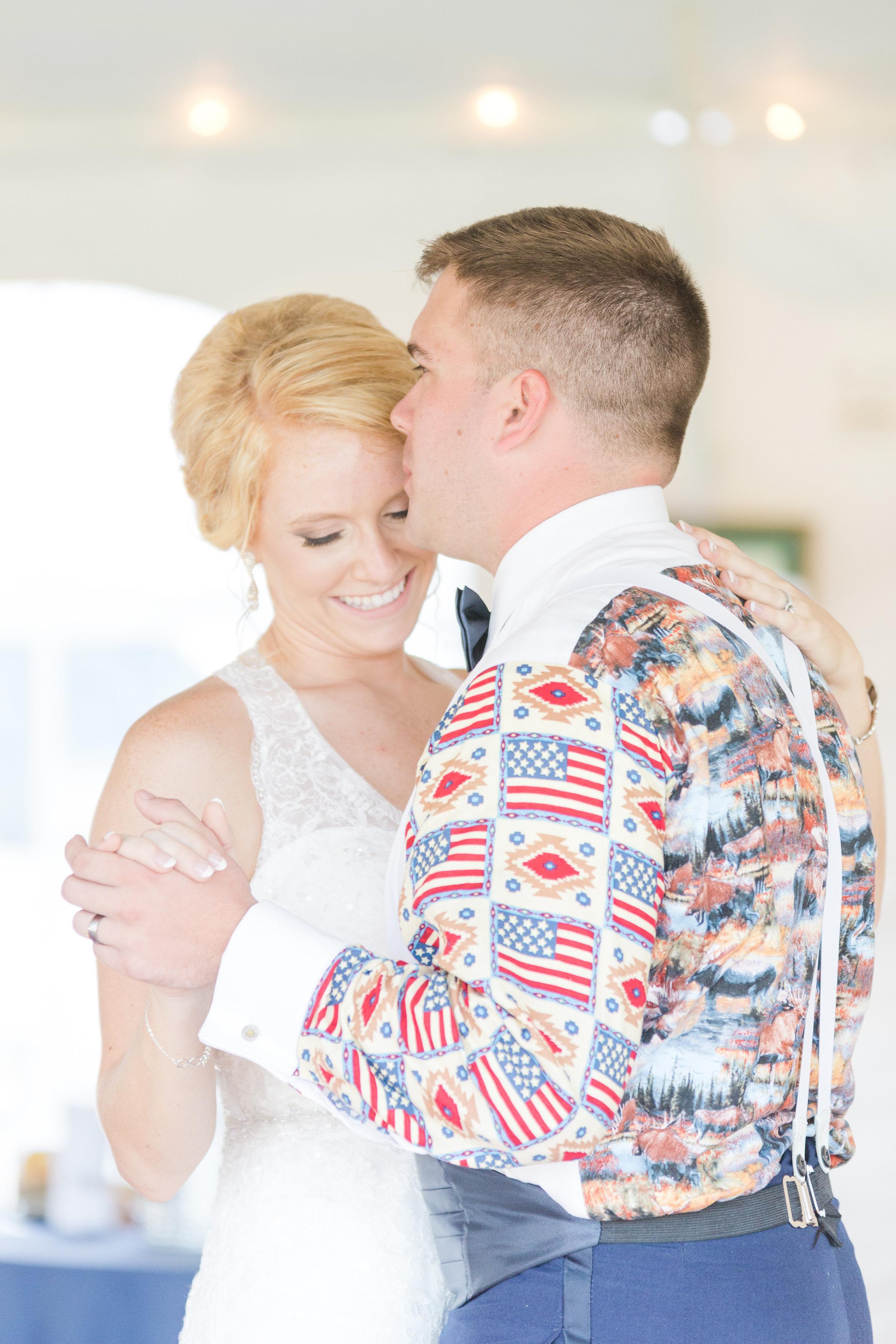 Custom_wedding_Shirt