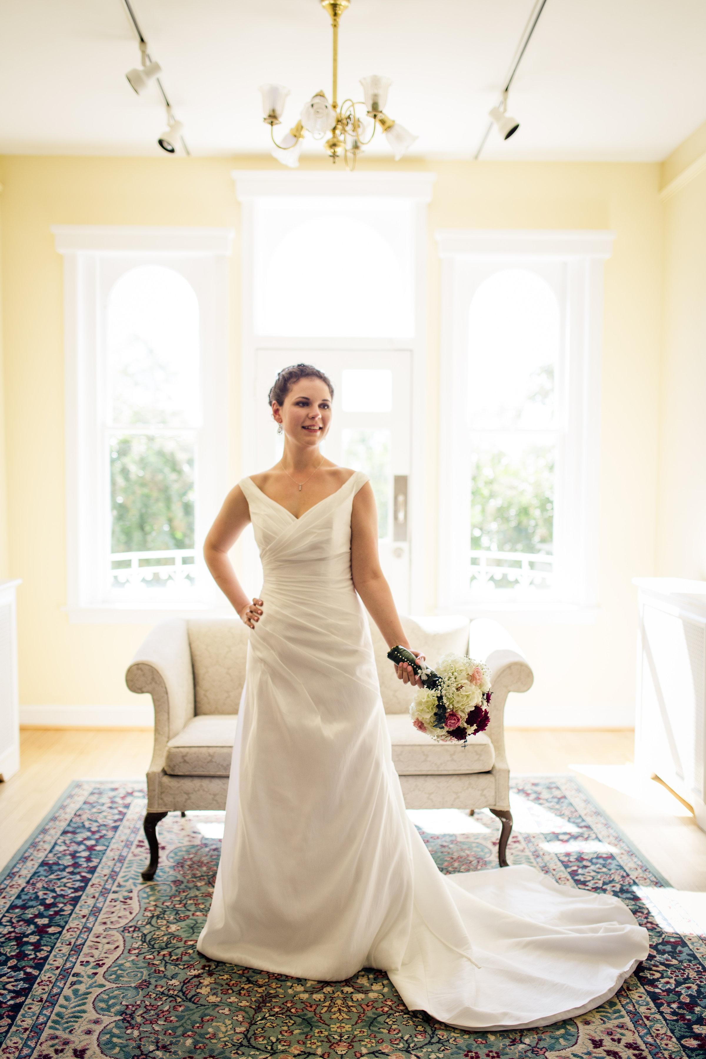 Kentlands_Mansion_Wedding_Bride