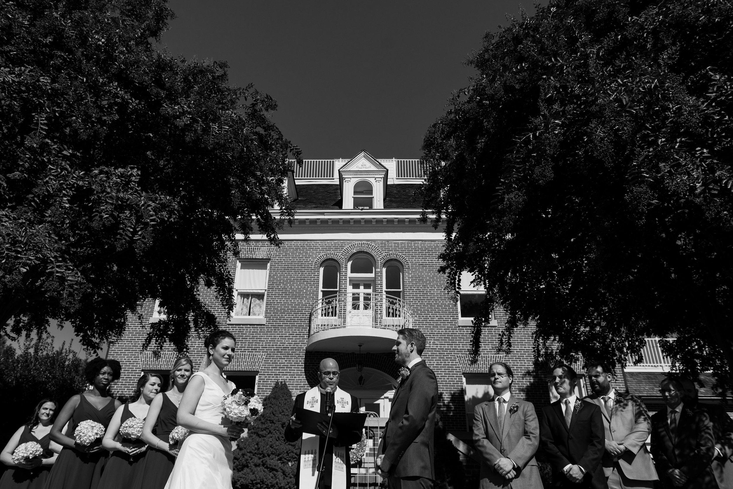 Kentlands_Mansion_Wedding_Ceremony