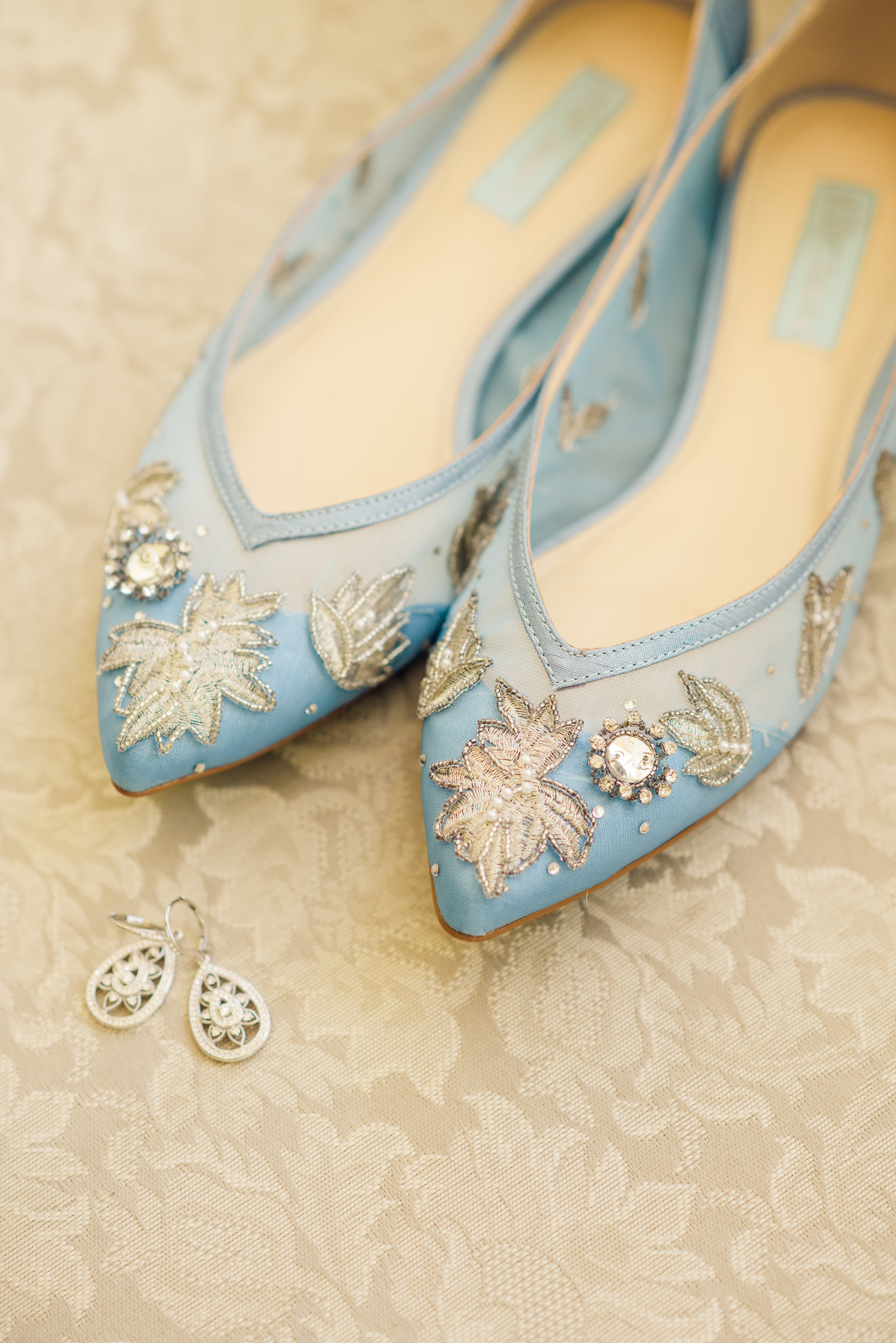 Blue_Wedding_Details