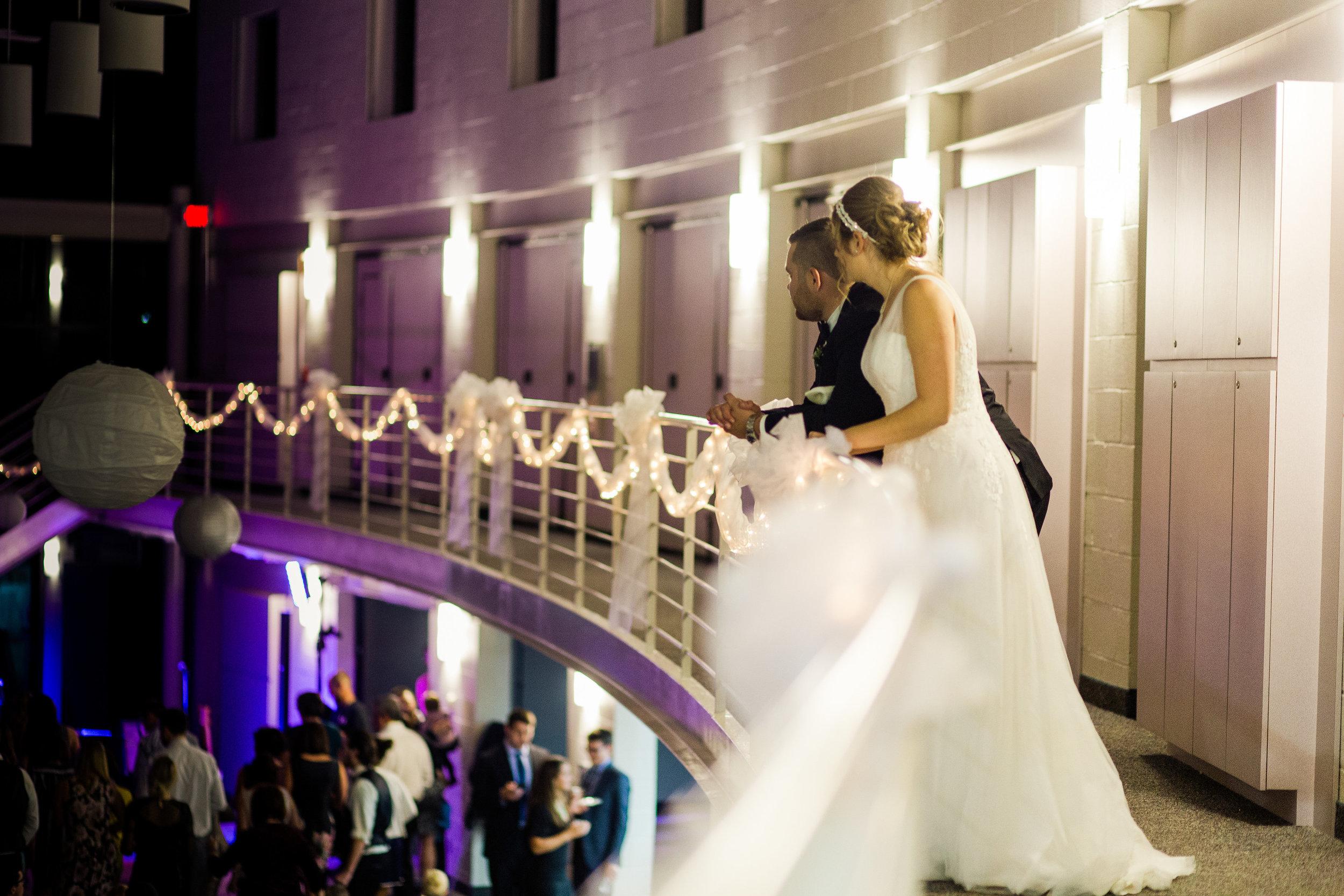 Bride_Groom_Reception