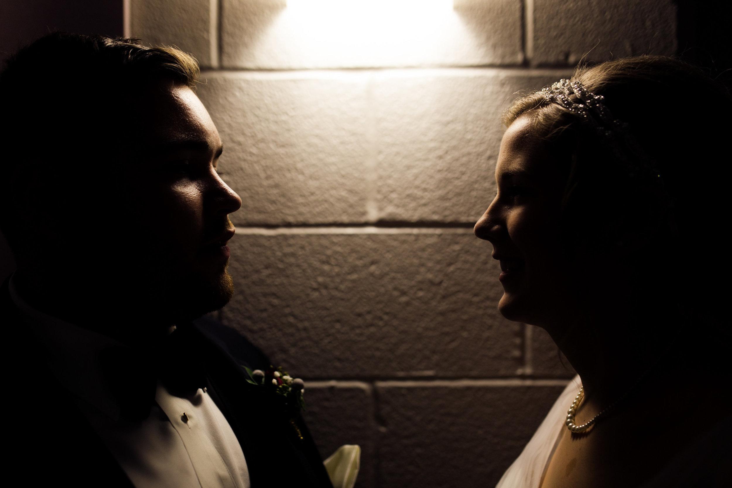 Unique_Baltimore_Wedding