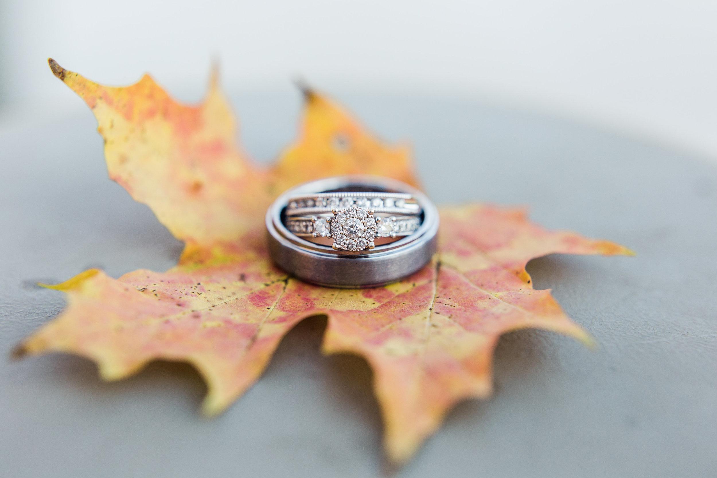 Perfect_Fall_Wedding_Rings