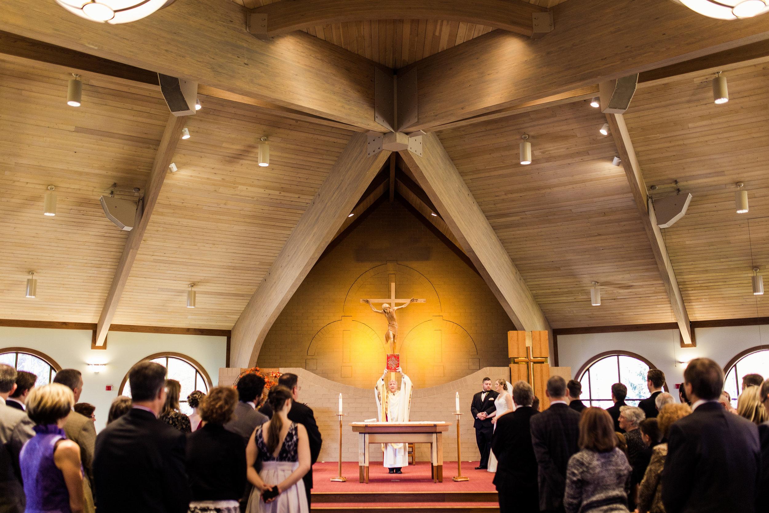 Catholic_Wedding_Ceremony