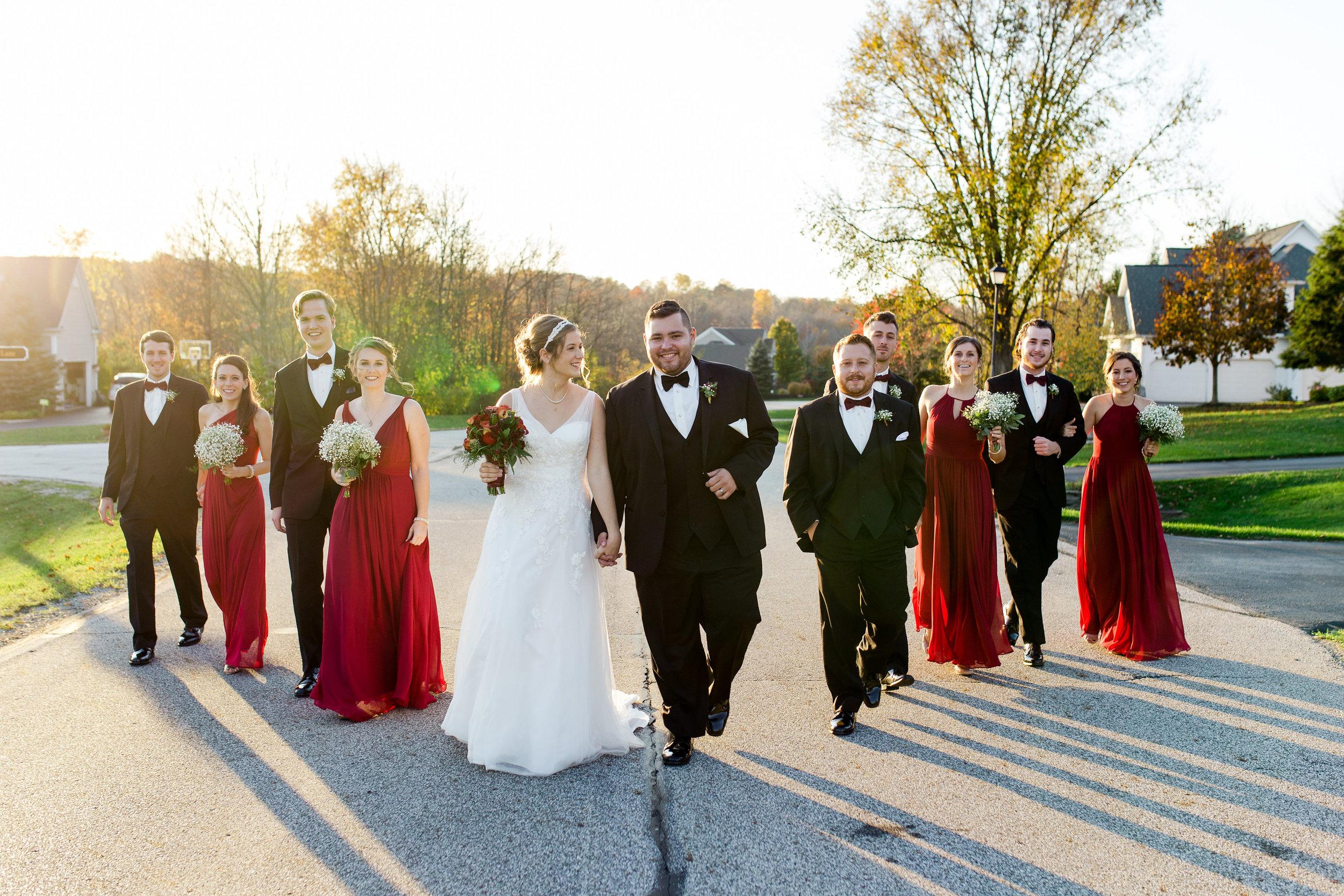 Stunning_Wedding_Party