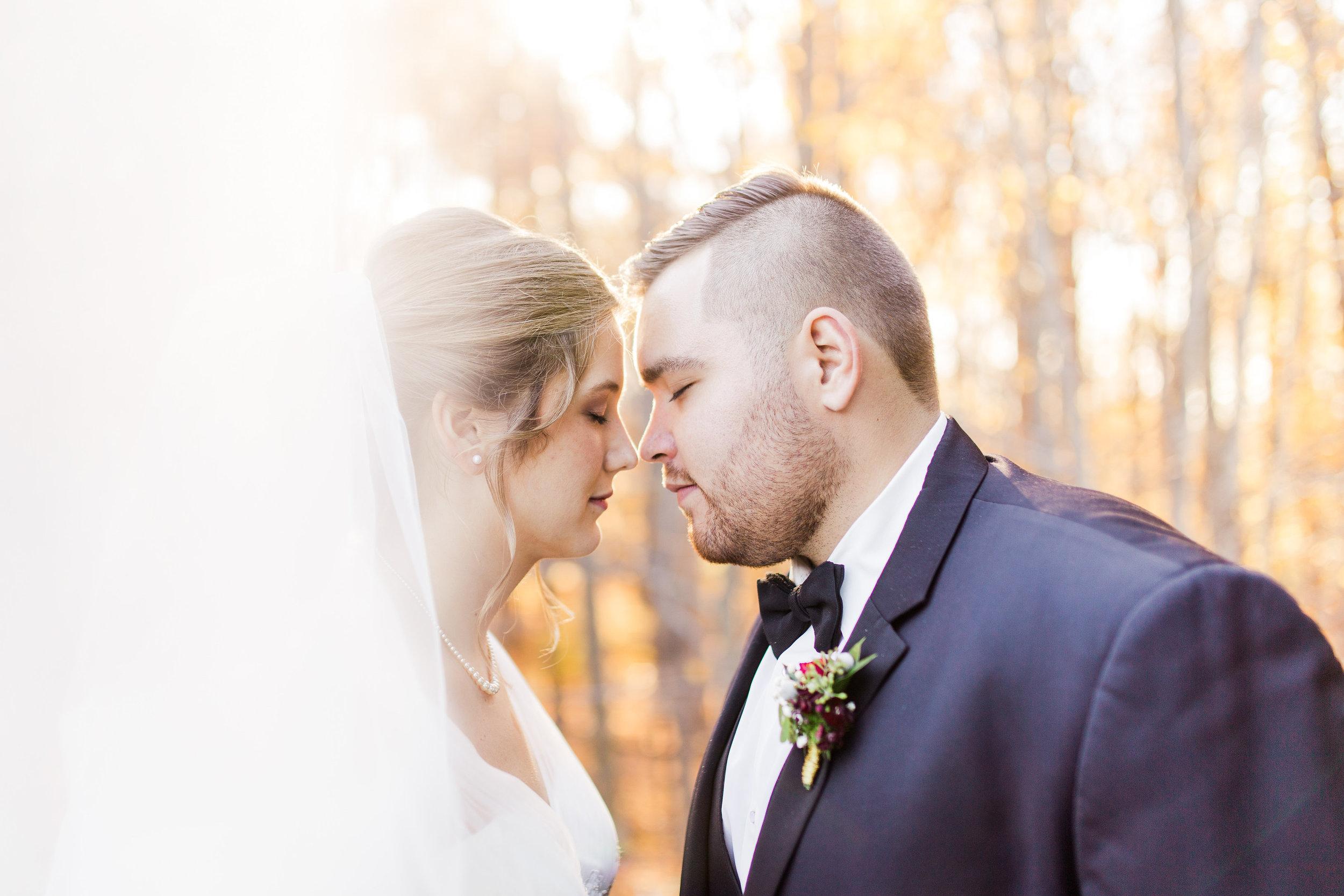 Beautiful_Fall_Wedding