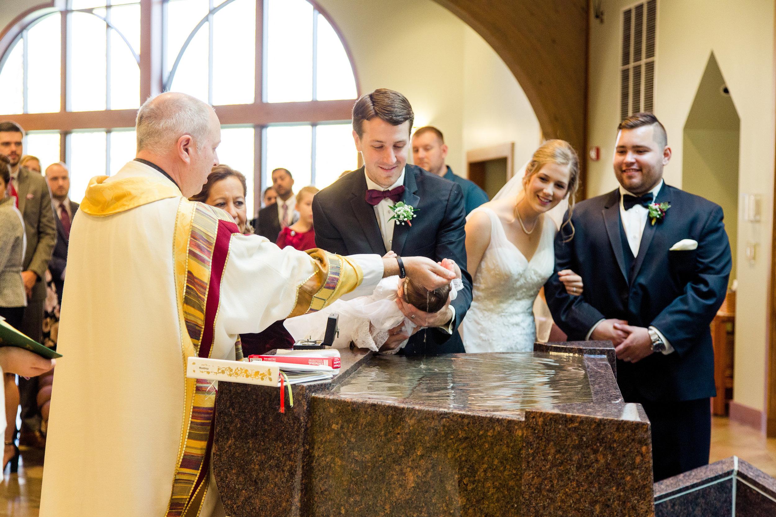 Wedding_Christening_Beautiful
