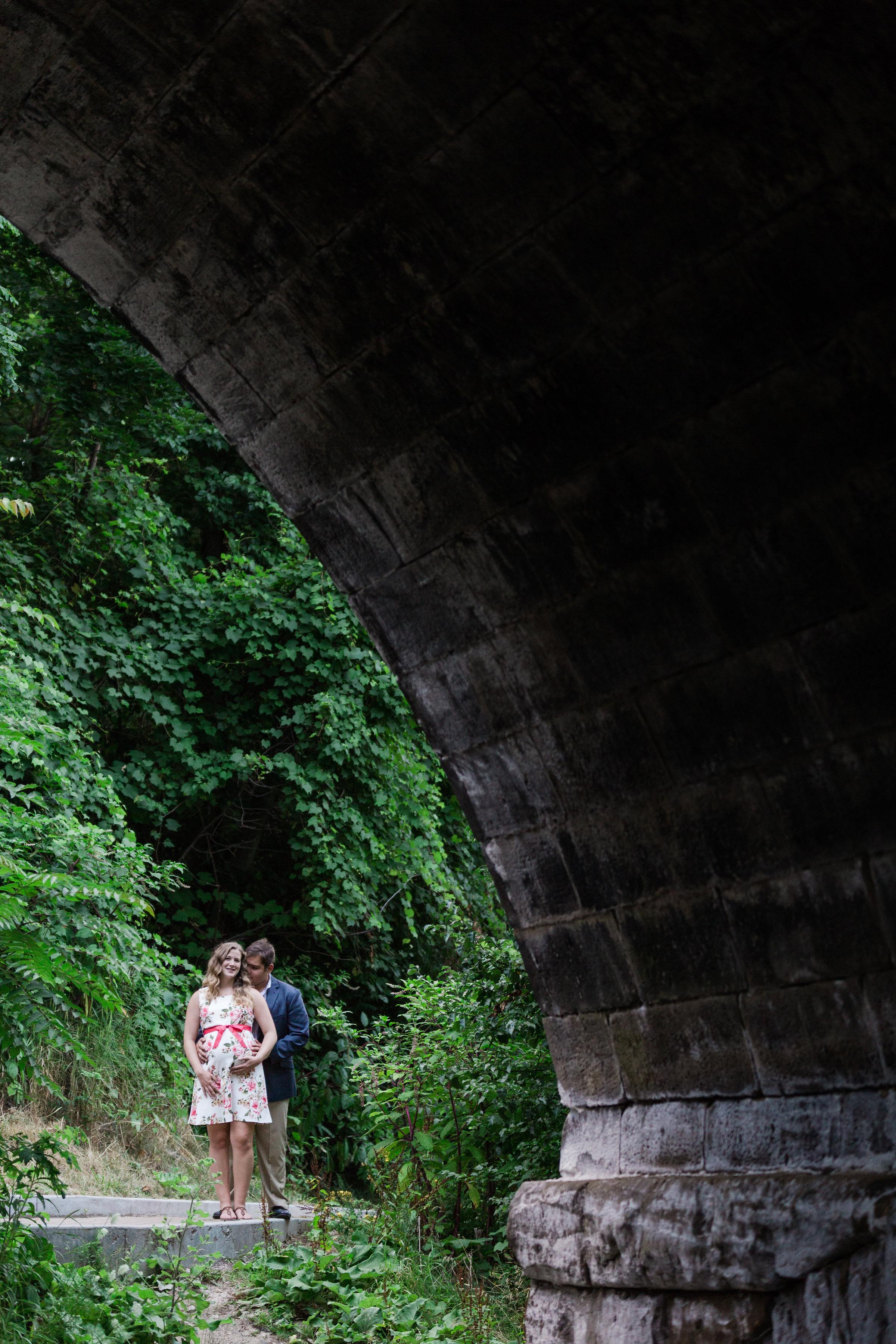 Romantic_Bridge_Engagement