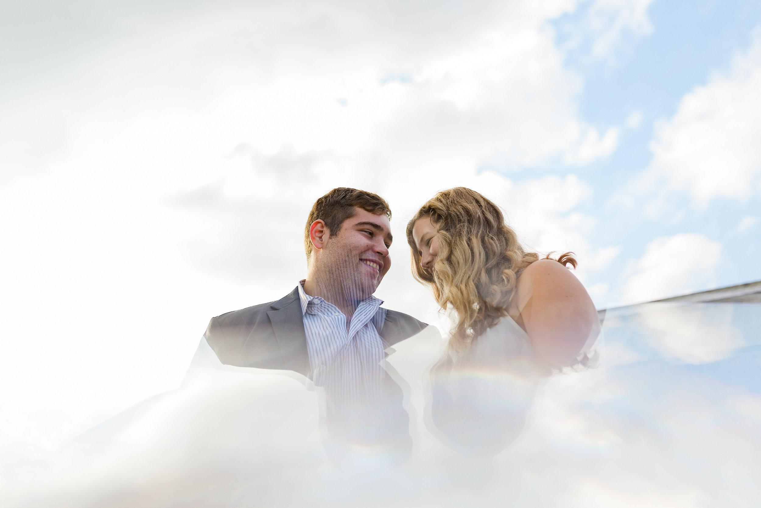 Beautiful_Unique_Engagement