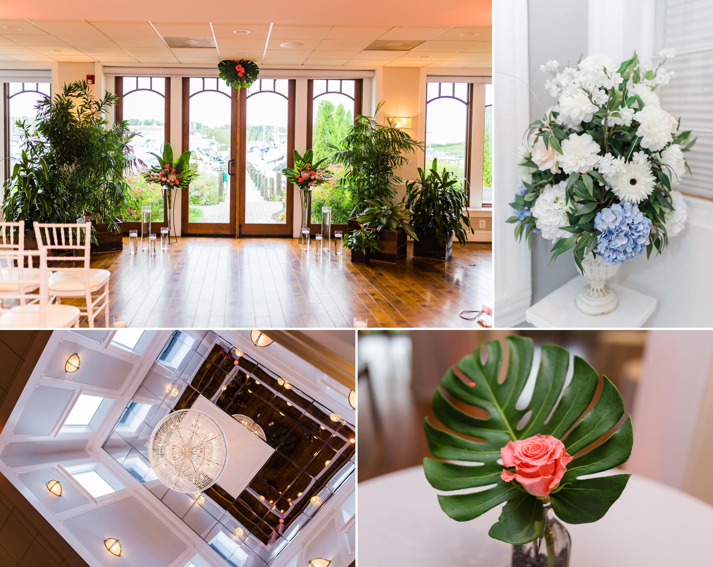 Beautiful_Palm_Wedding_Details