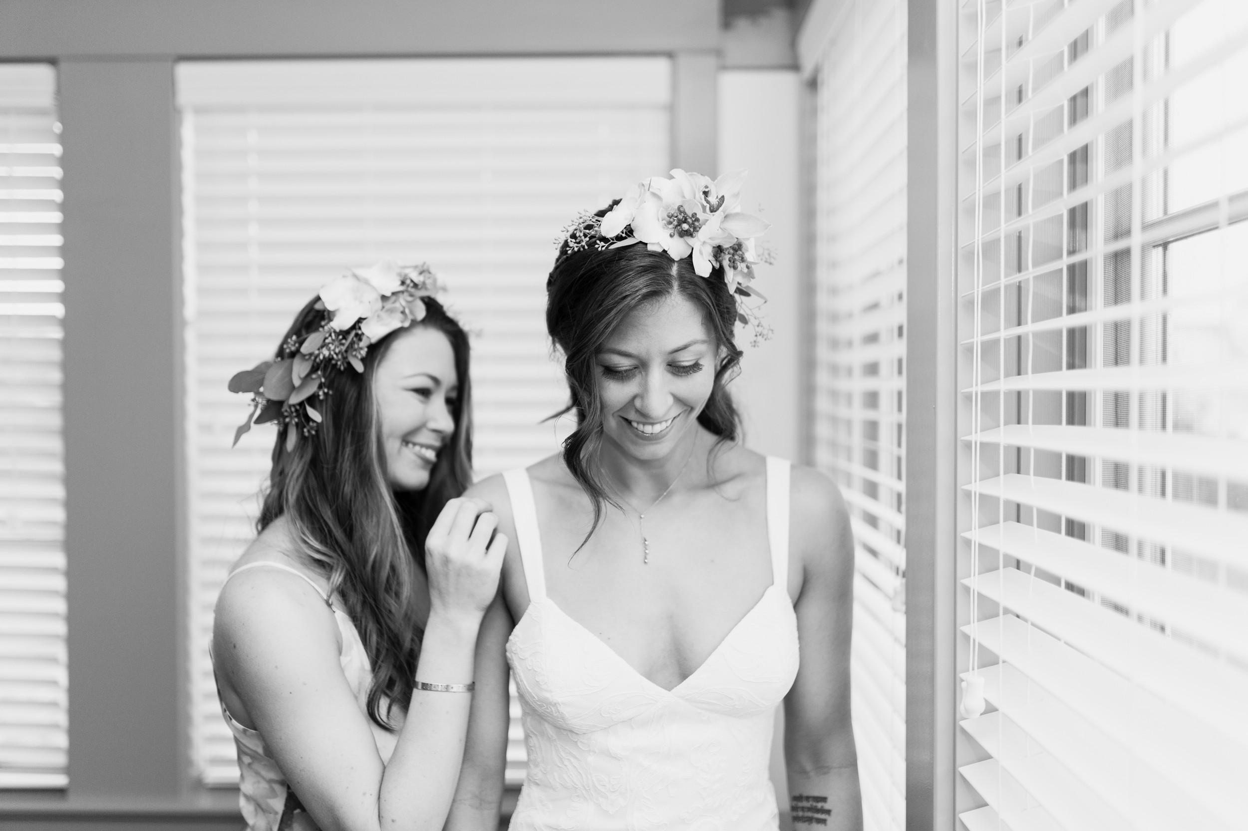 Flower_Crown_Bride