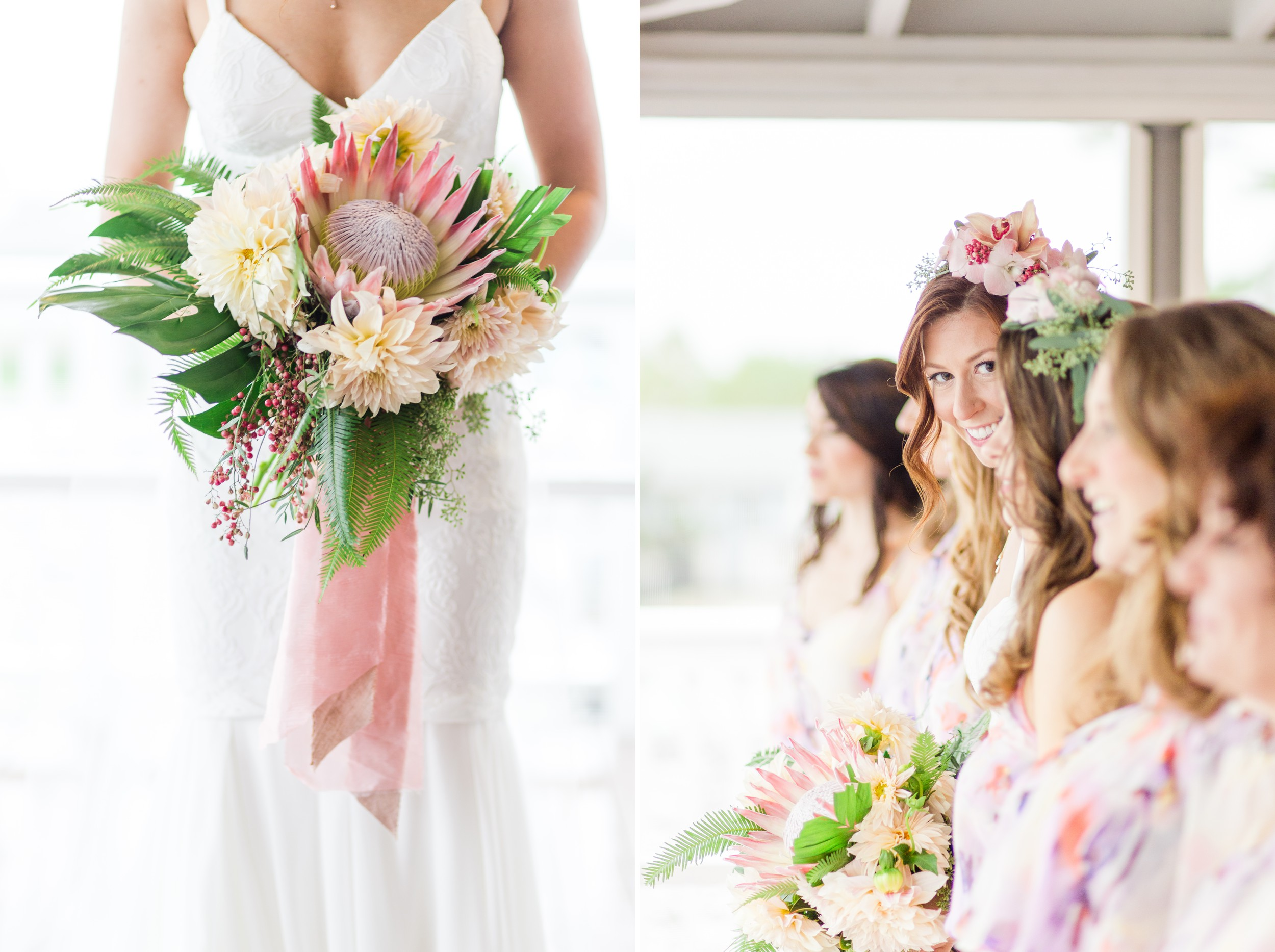 Palm_Bouquet_Bride
