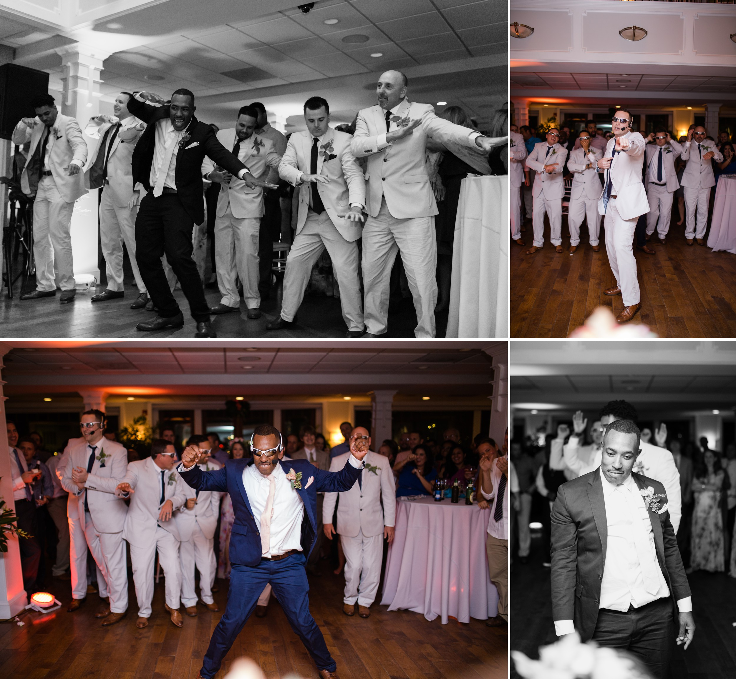 Amazing_Groom_Dance