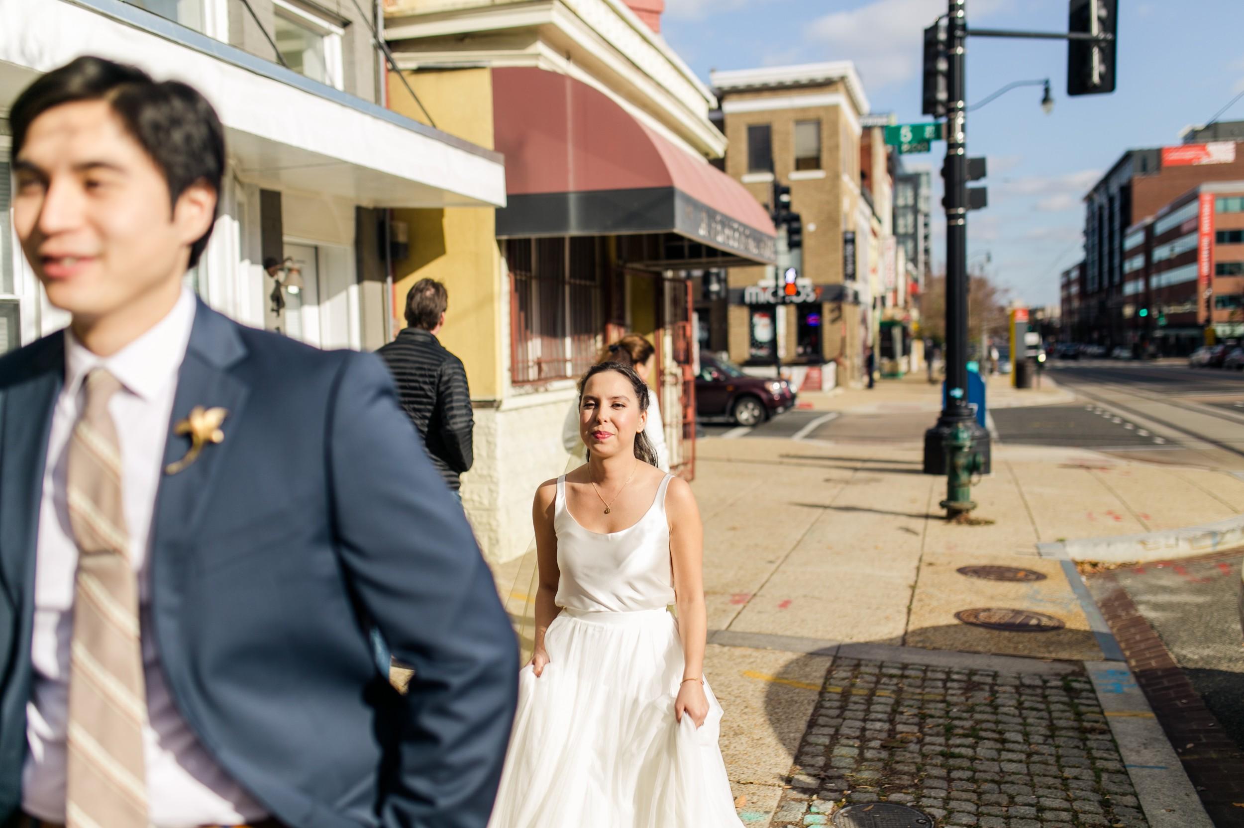 DC-Wedding-First-Look