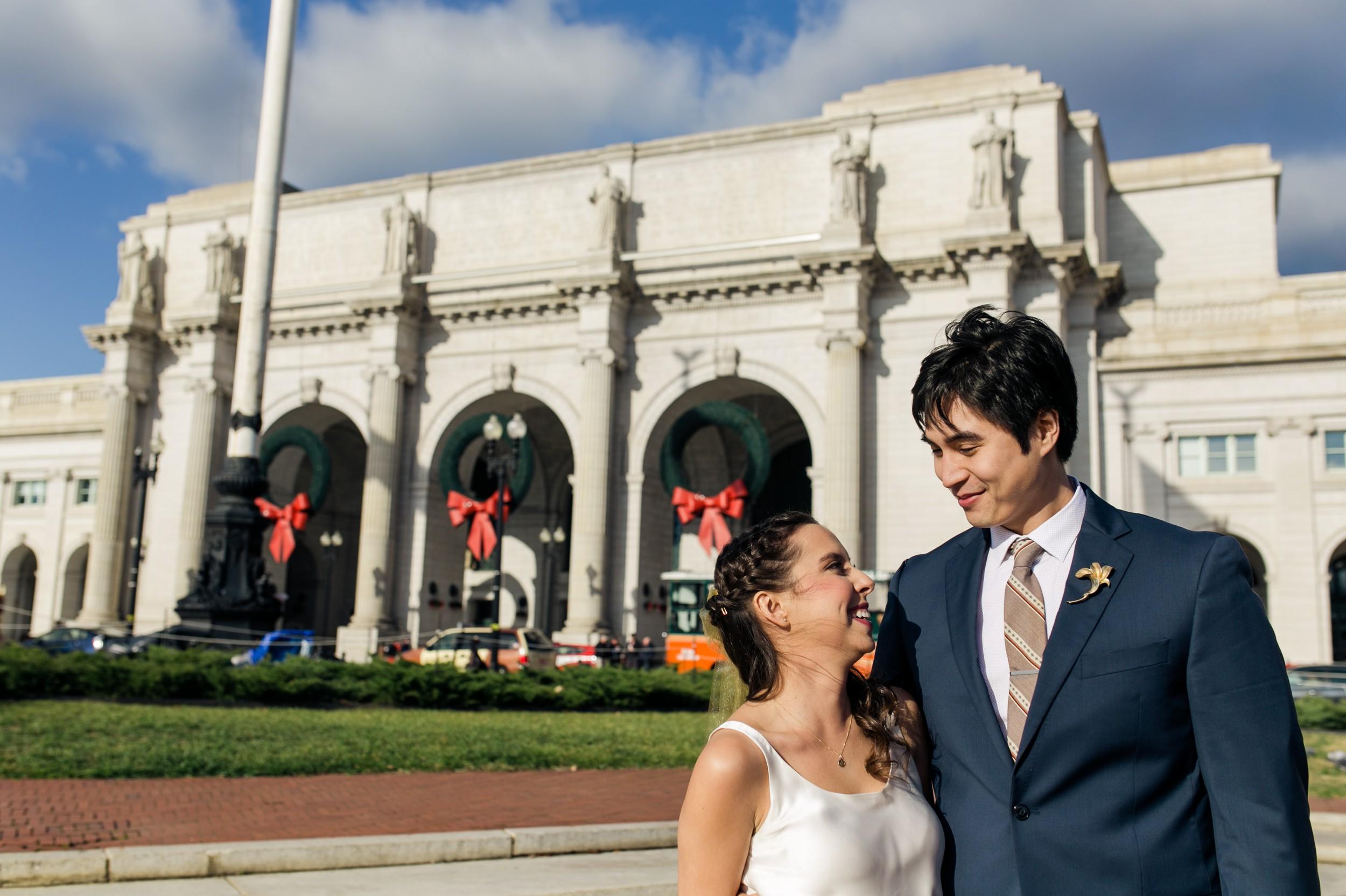 Union-Station-DC-Wedding
