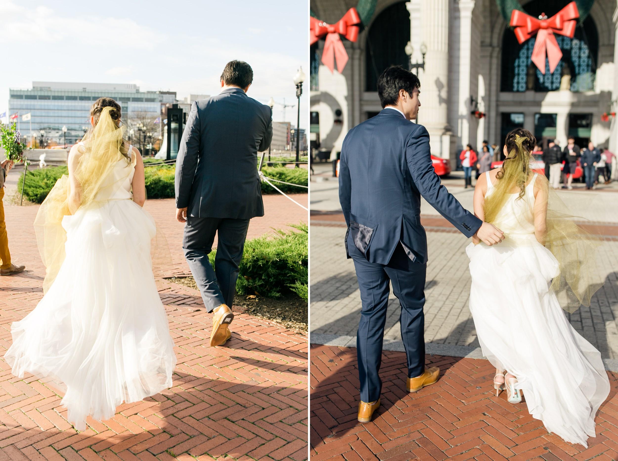 Lifestyle-DC-Wedding