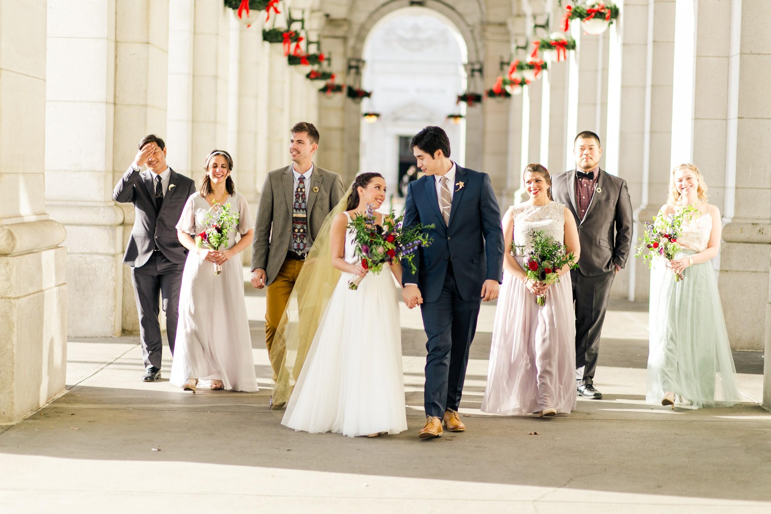 Union-Station-Wedding