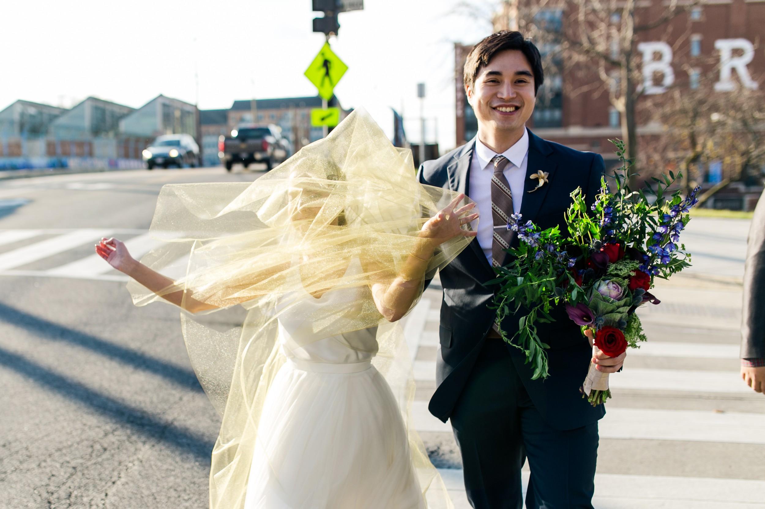 Fun-Baltimore-Wedding-Photography