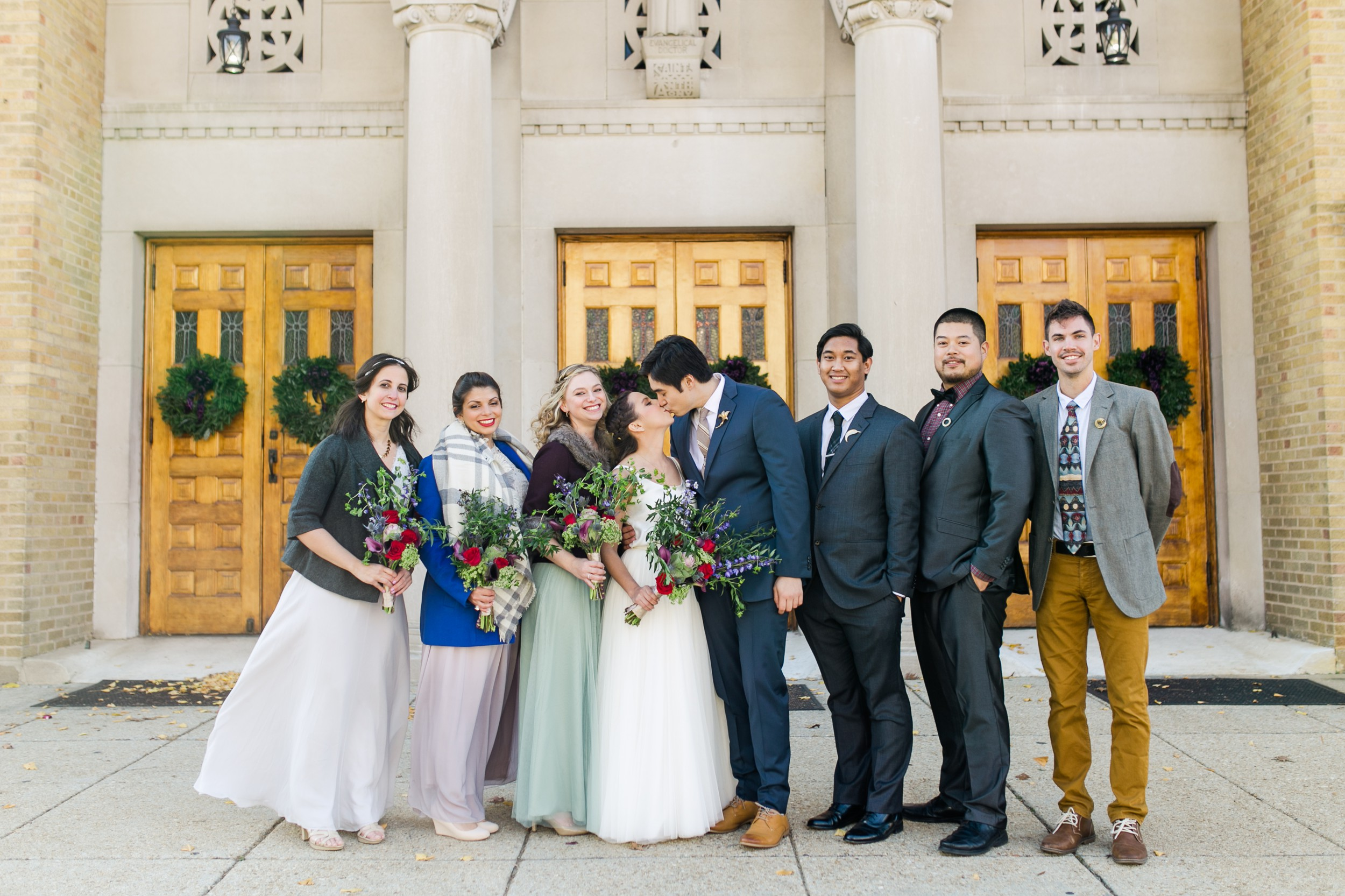 DC-Wedding-Party
