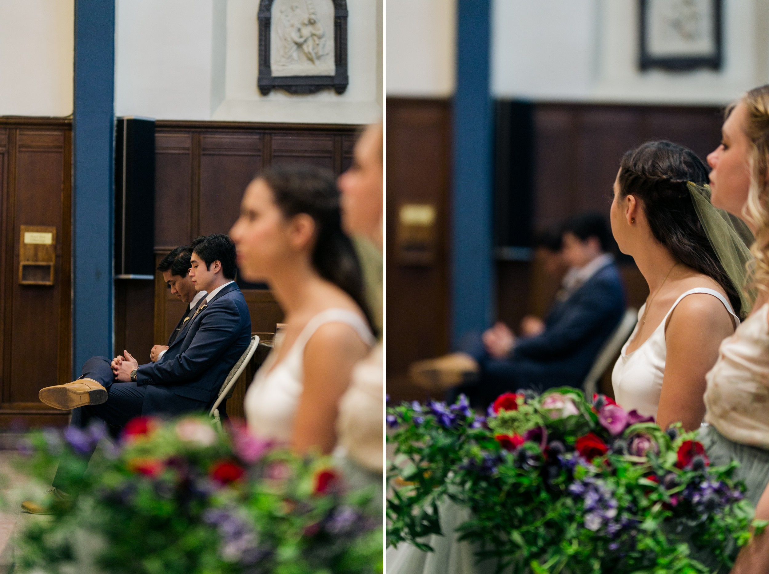 Bride-Groom-DC-Wedding