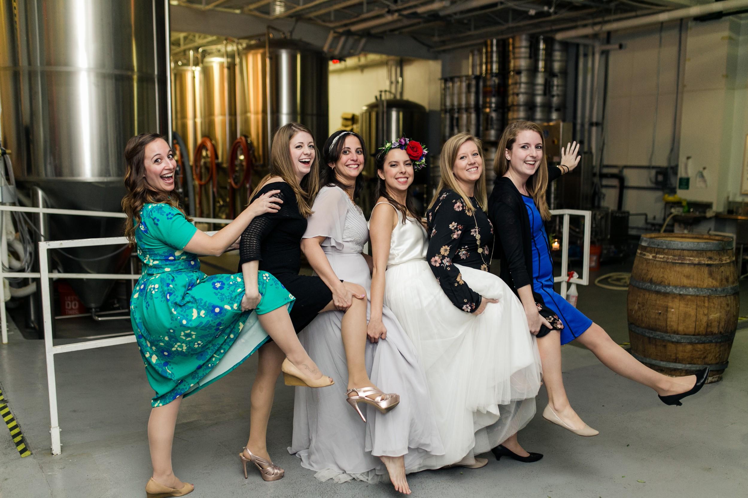Sorority-Sisters-Wedding