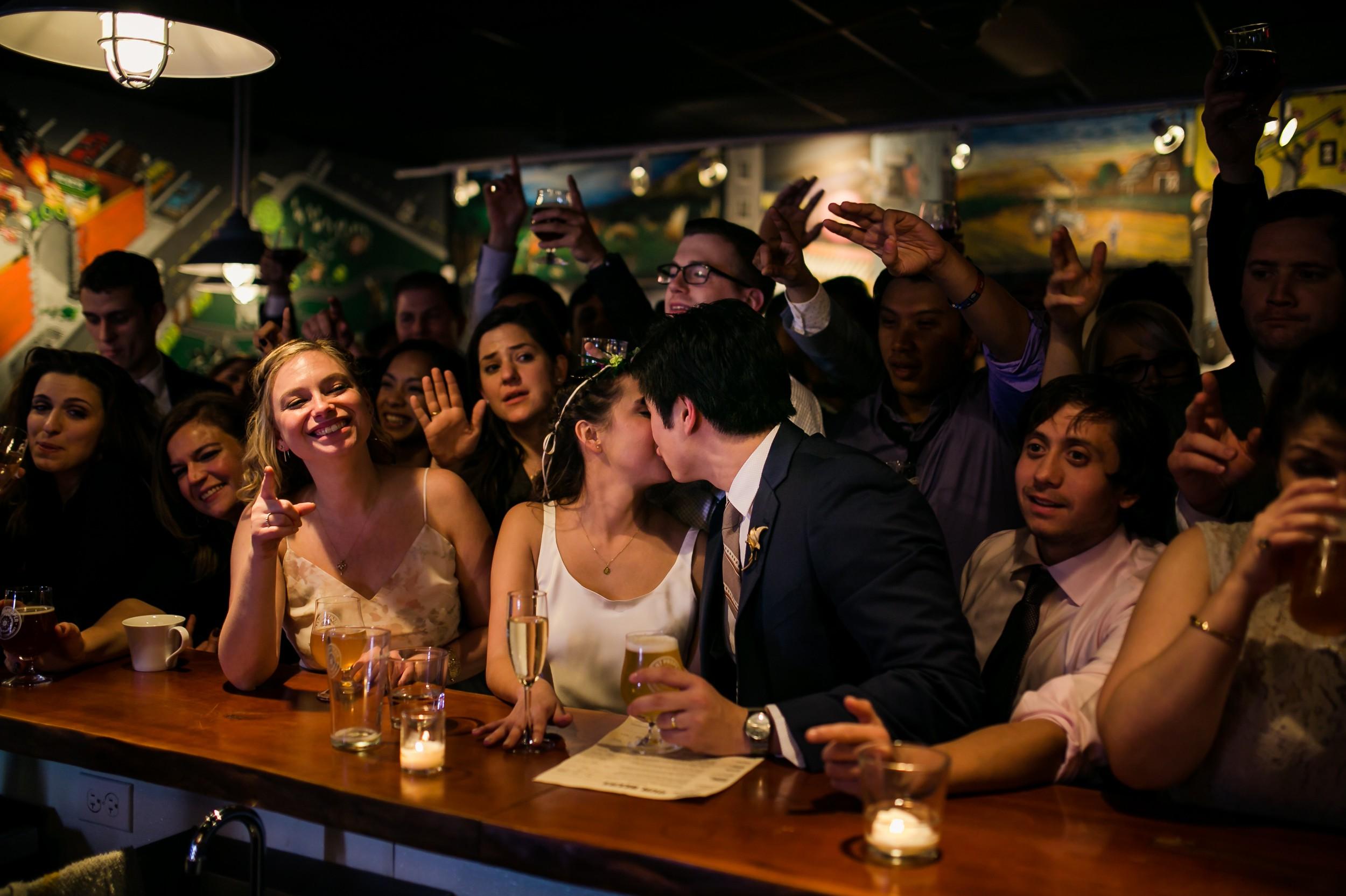 Unique-Brewery-Wedding