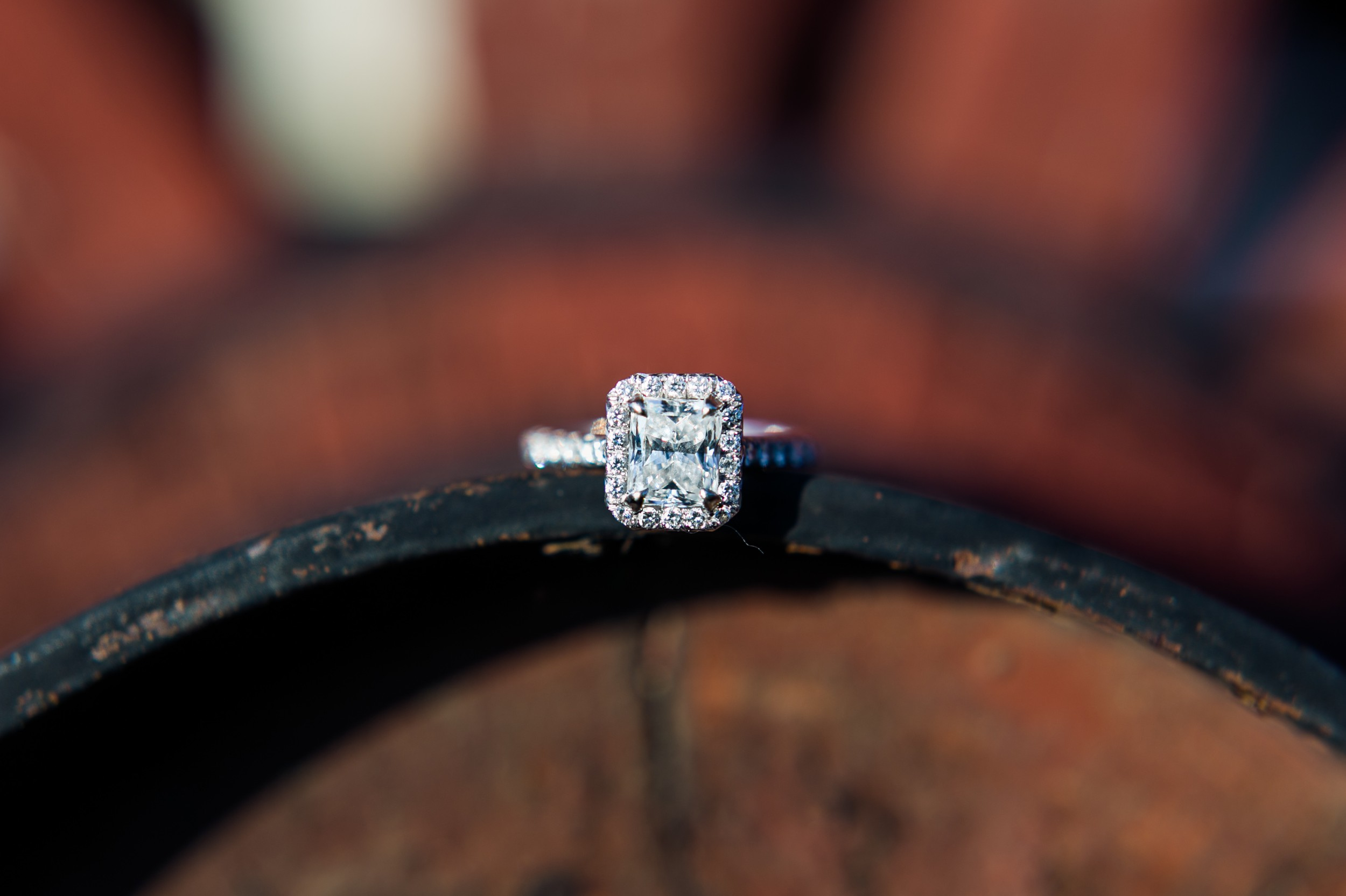 Farm-Engagement-Ring-Diamond
