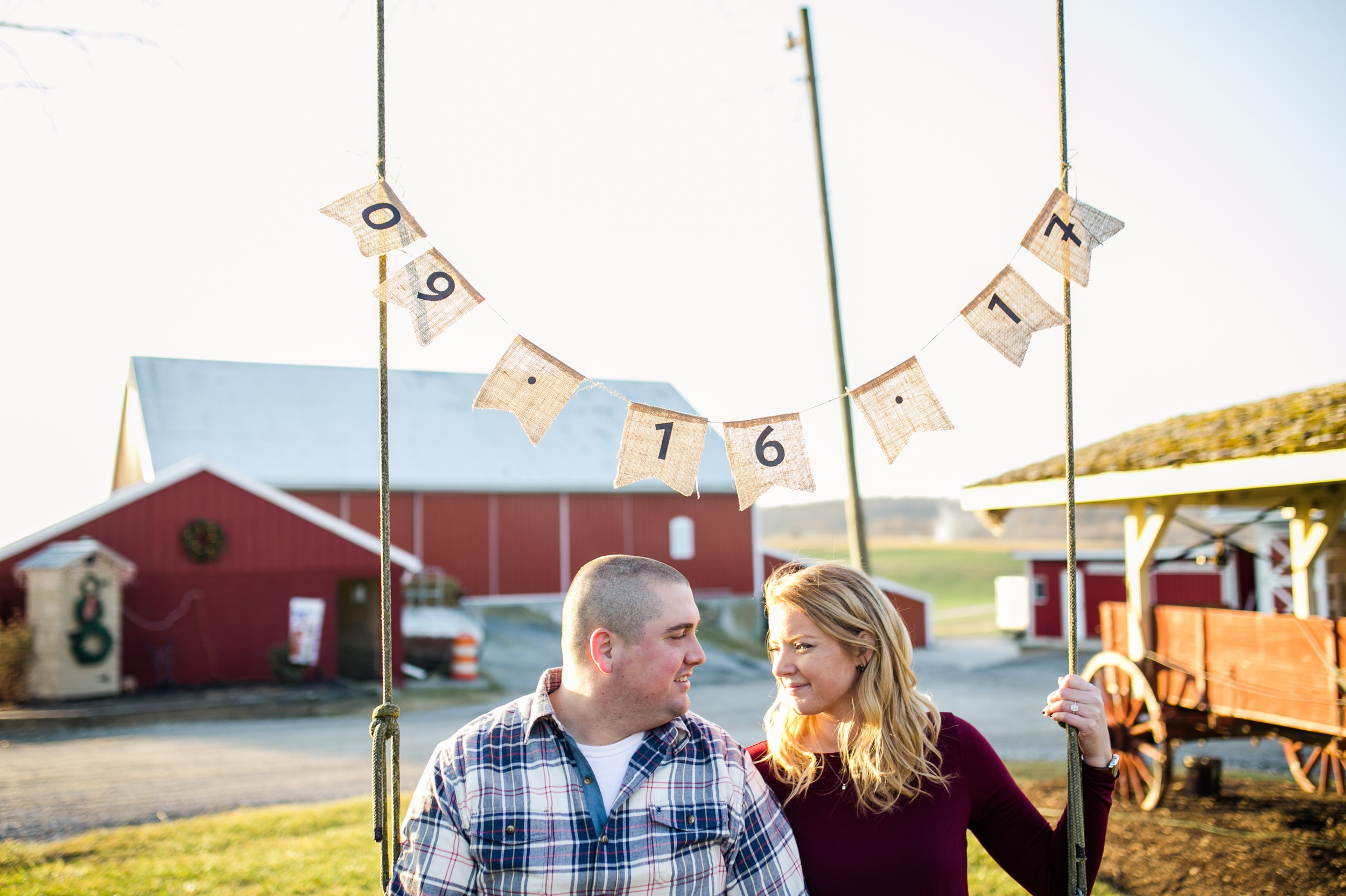 Rustic-Save-The-Date