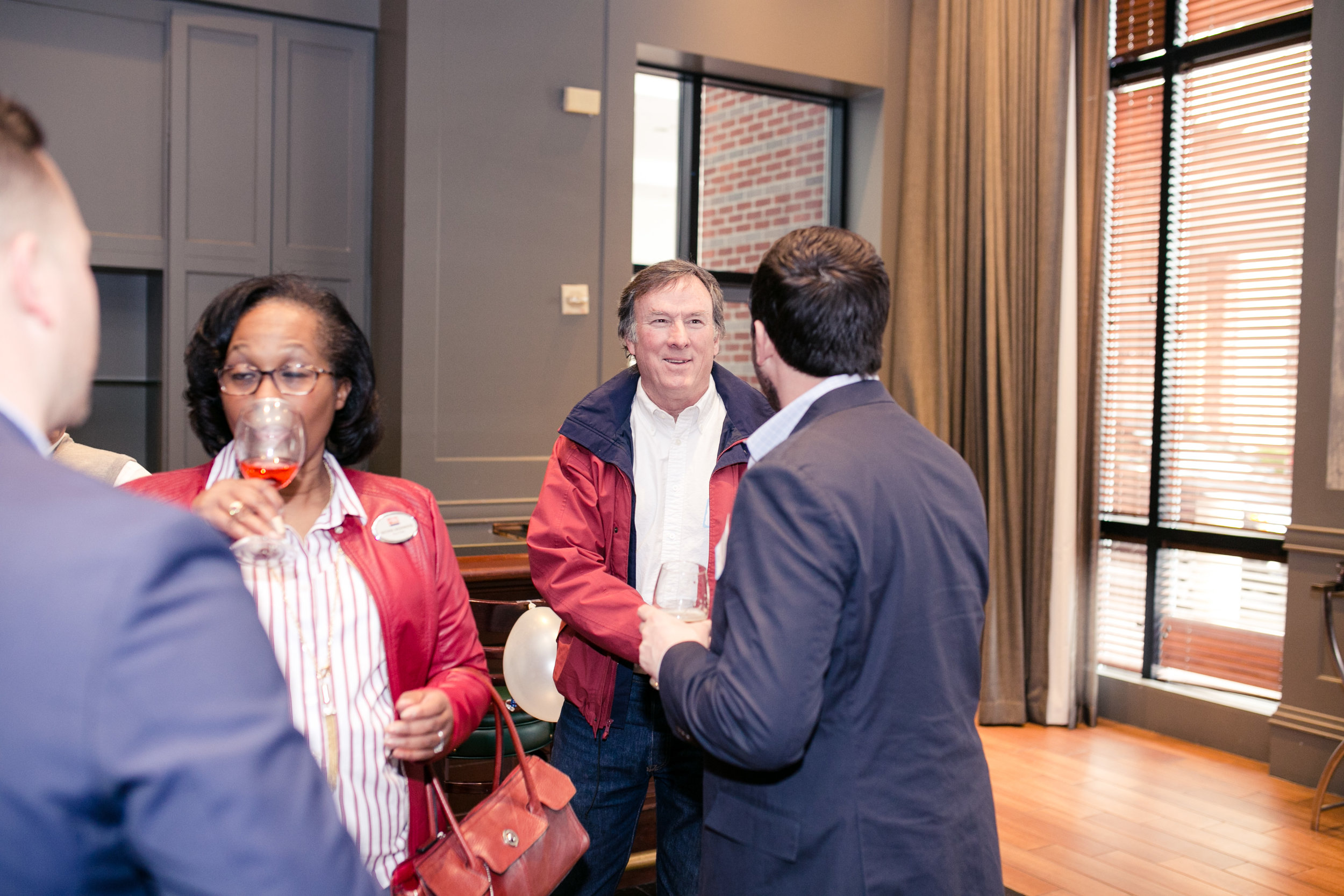 Fellowship_Marriott_Baltimore-0106.jpg