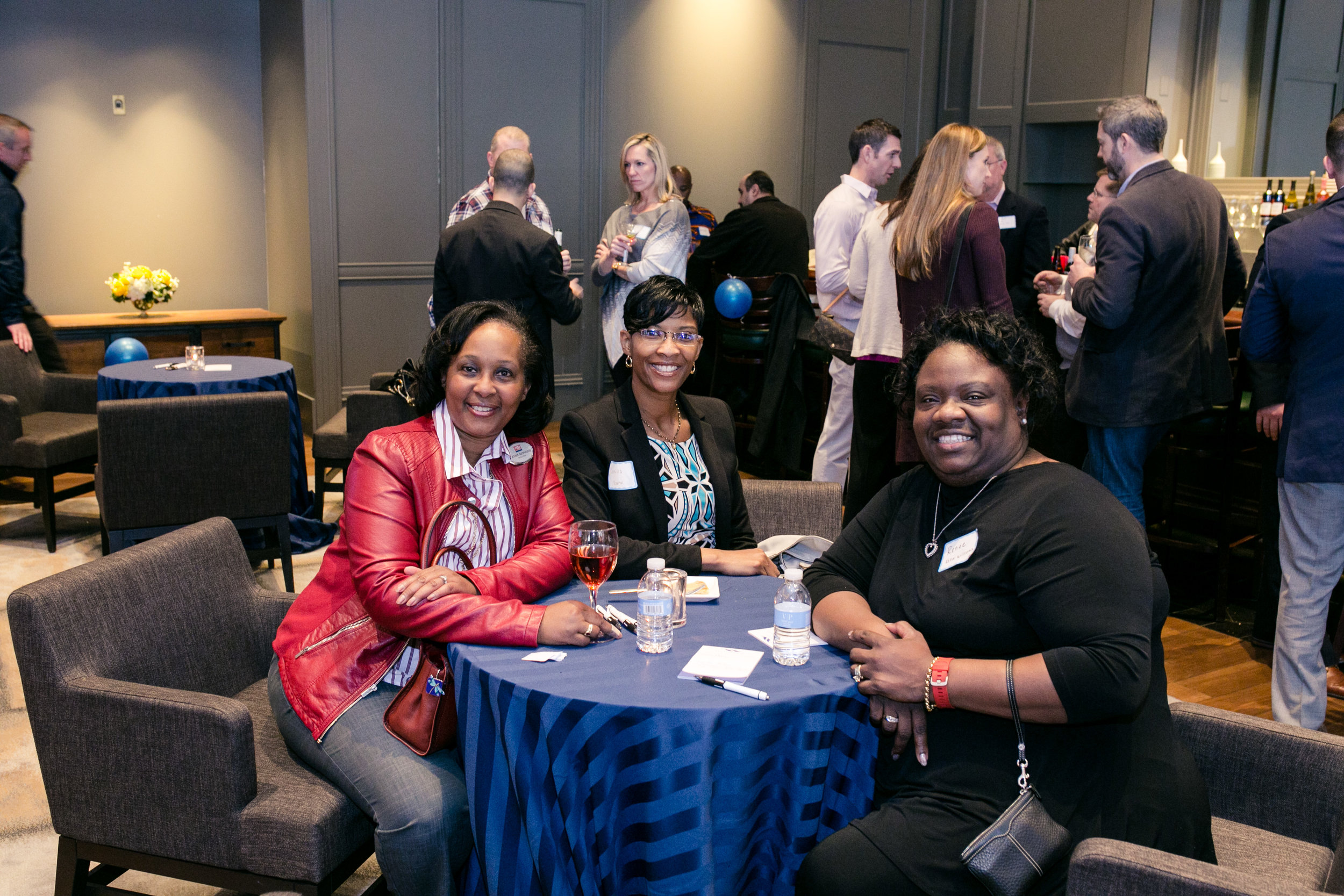 Fellowship_Marriott_Baltimore-0116.jpg