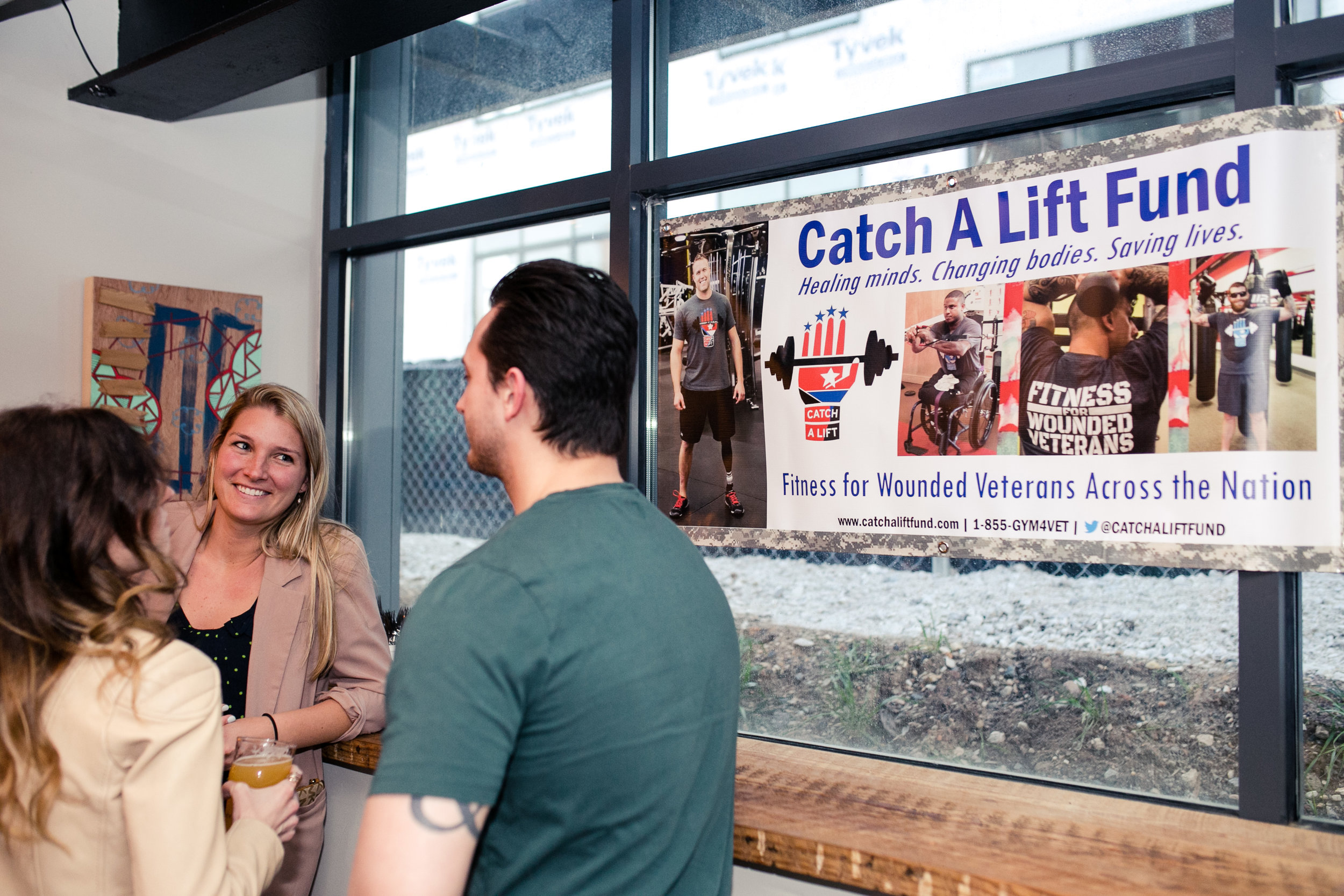 Catch_a_Lift-0103.jpg
