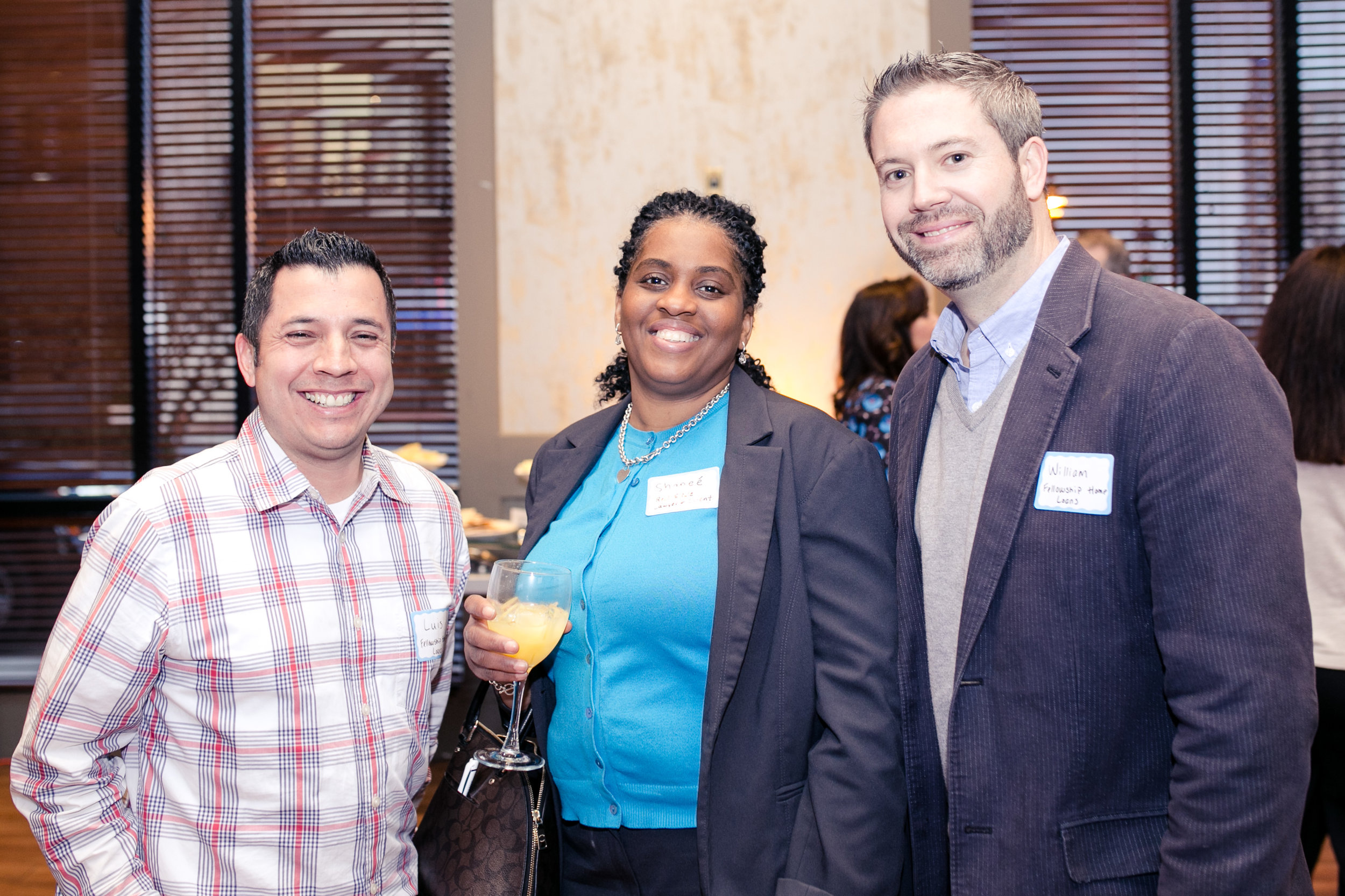 Fellowship_Marriott_Baltimore-0152.jpg