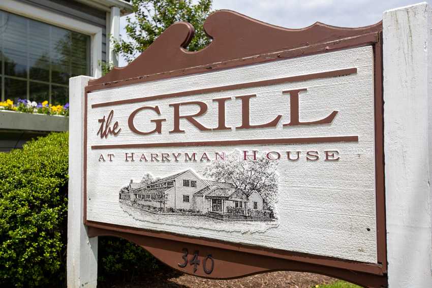 The Grill at Harryman House-0022.jpg