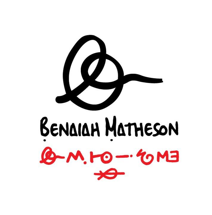 Benaiah Matheson.jpeg