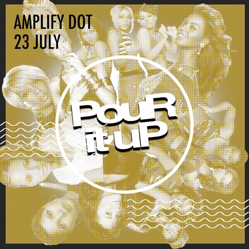 Amplify Dot.jpg