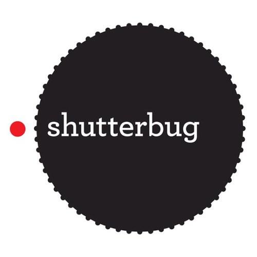 shutterbug shoreditch.jpeg