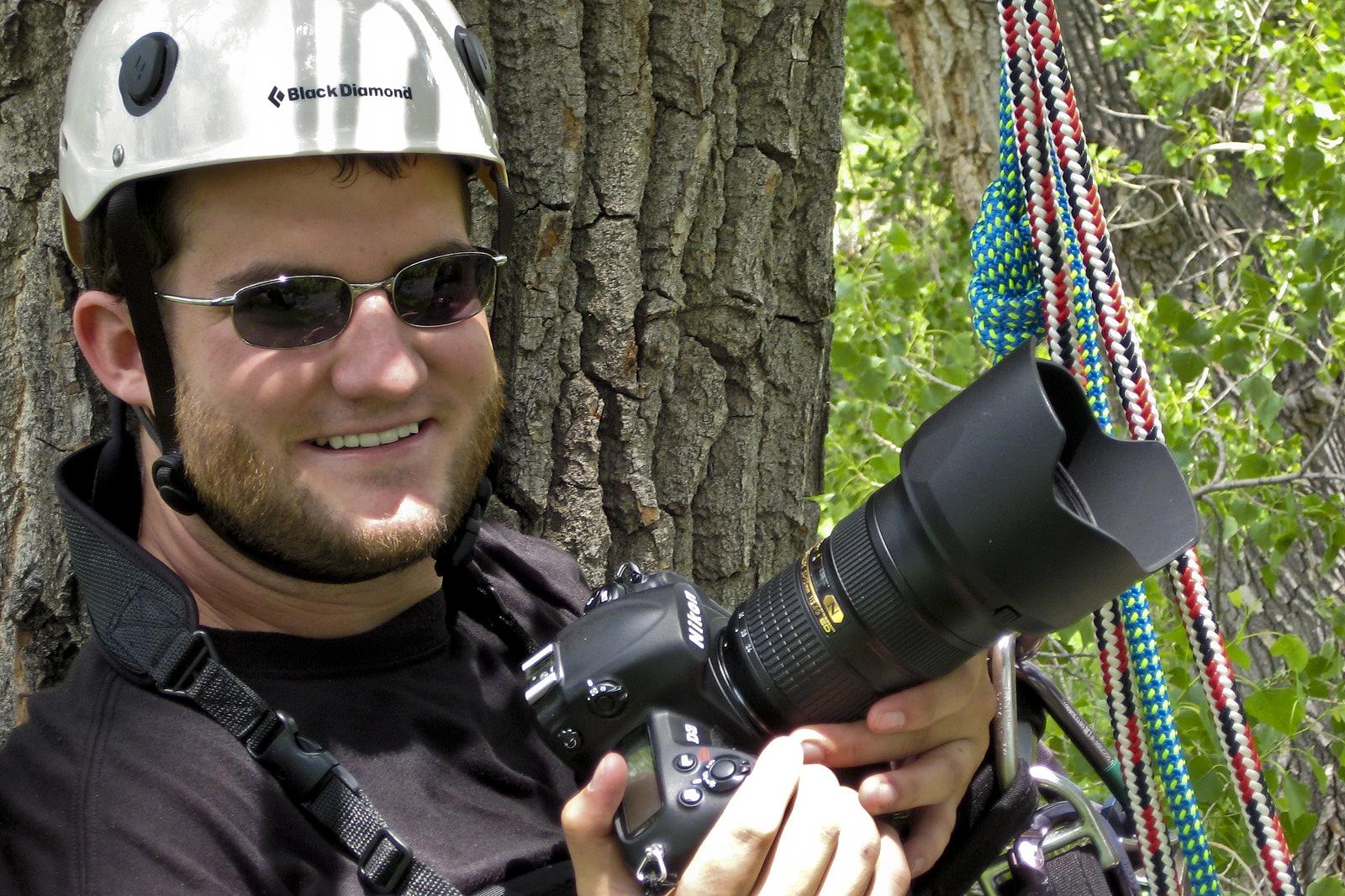 Drew Fulton, Photographer, Texas coastalsanctuaries hurricane damage