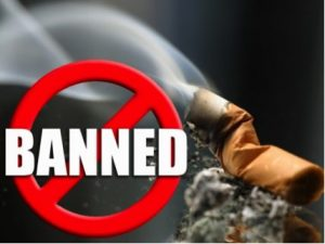 banned-smoking-300x225.jpg