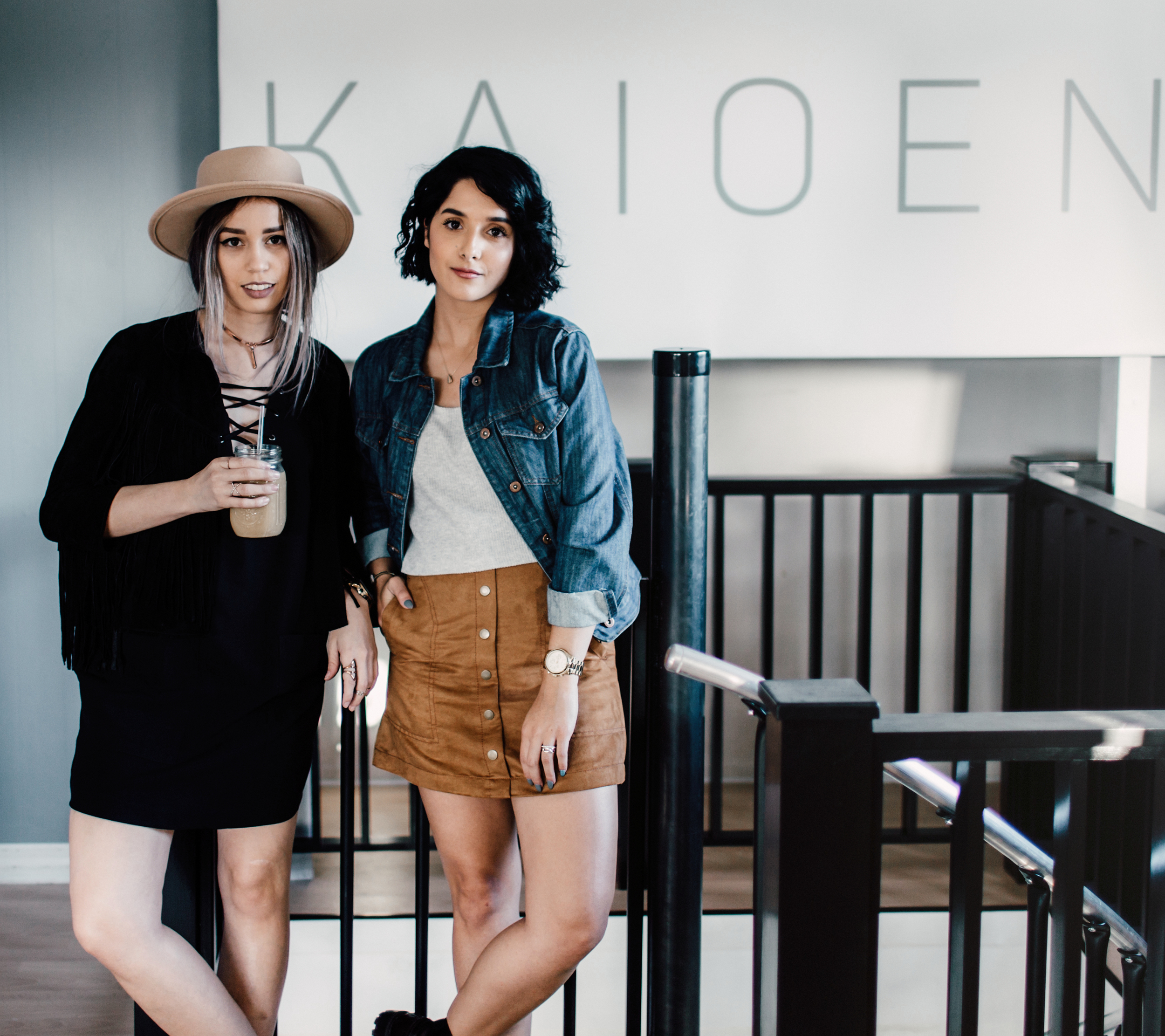 Kaioen Coffee 1 (150 of 59)vanessaboy.com Final web.jpg